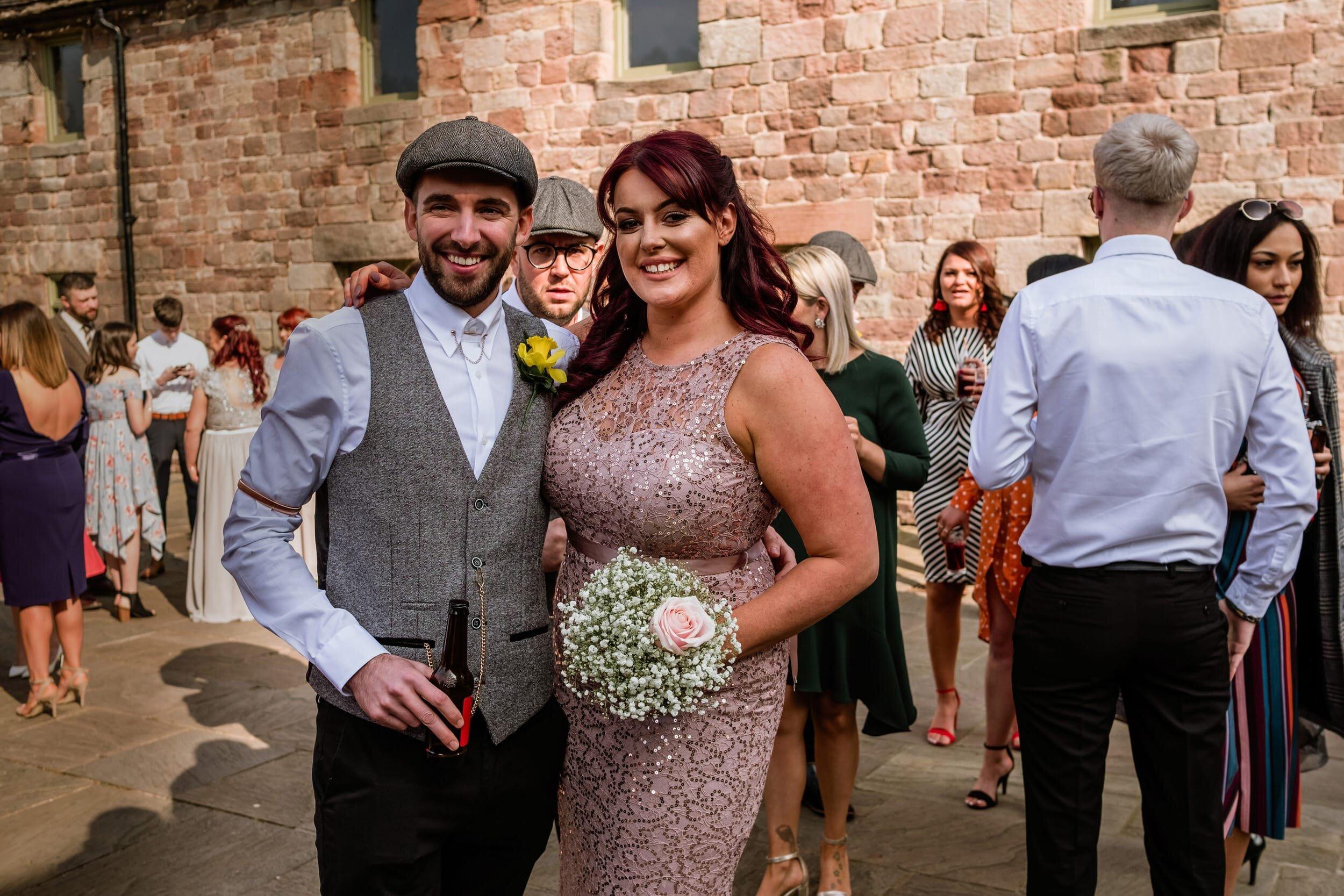 The Ashes Barns Wedding Photographer00105.jpg