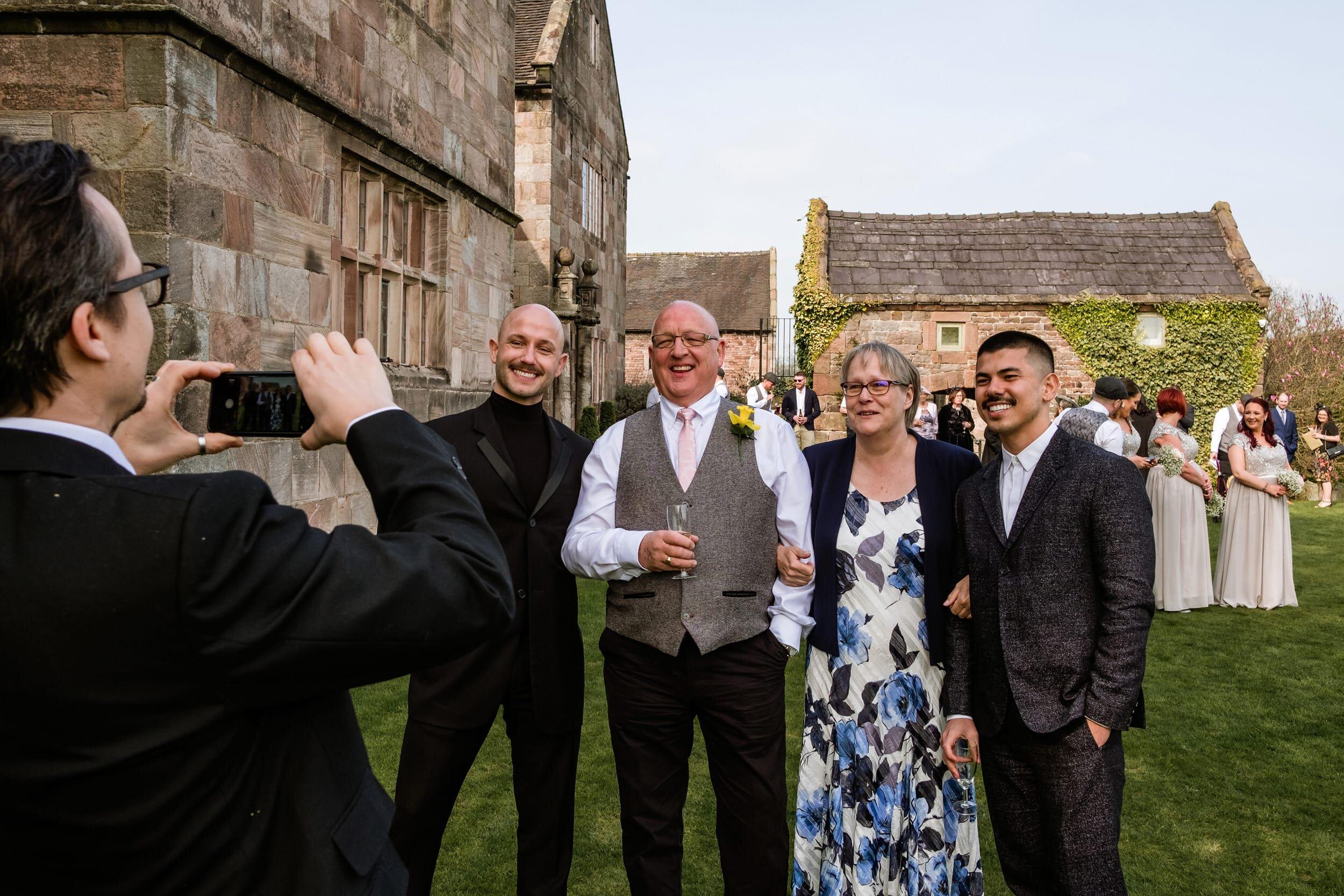 The Ashes Barns Wedding Photographer00106.jpg