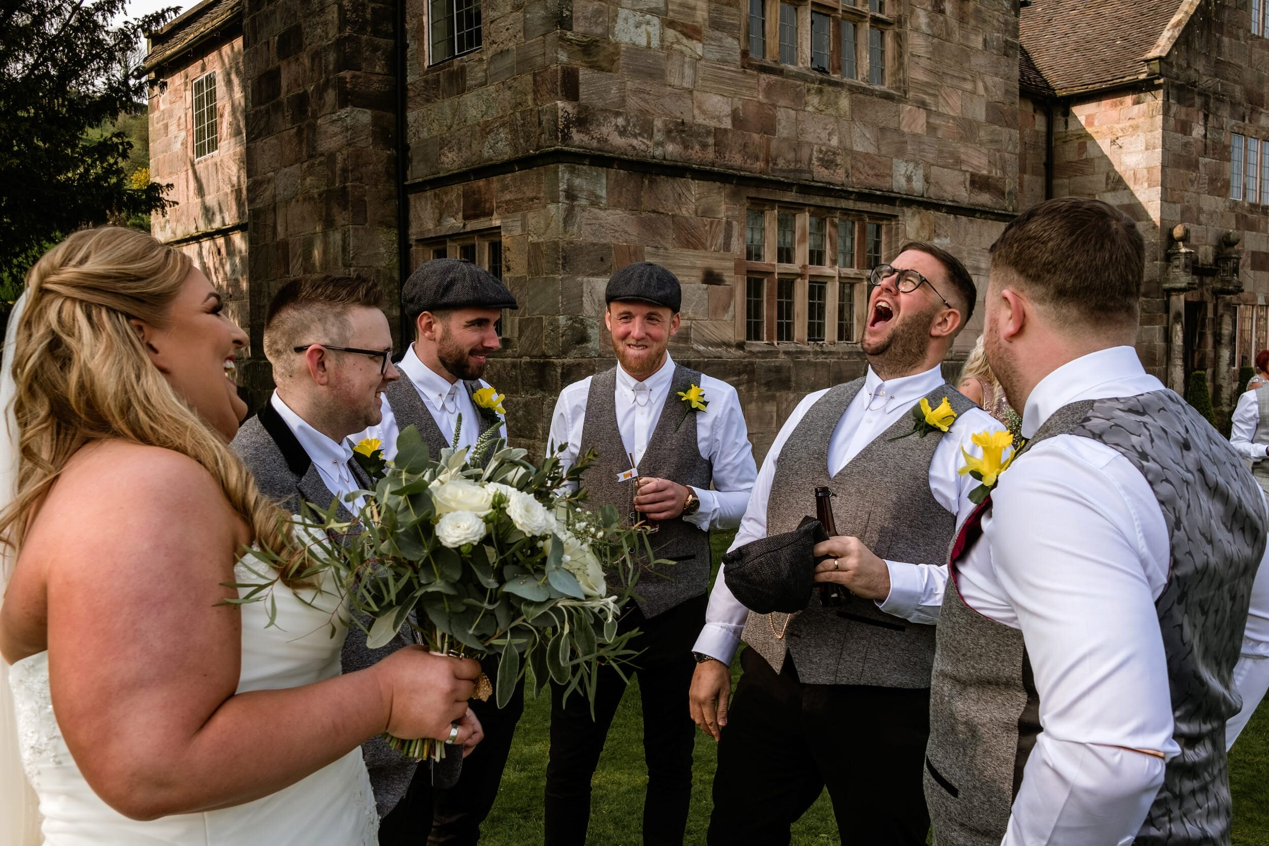 The Ashes Barns Wedding Photographer00108.jpg