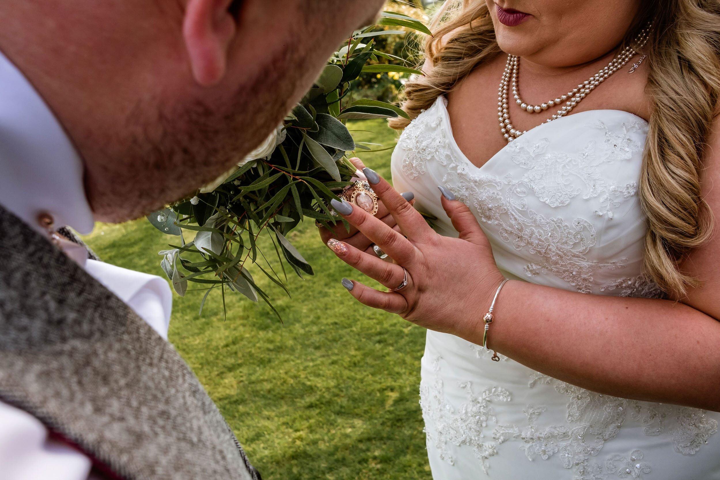 The Ashes Barns Wedding Photographer00109.jpg