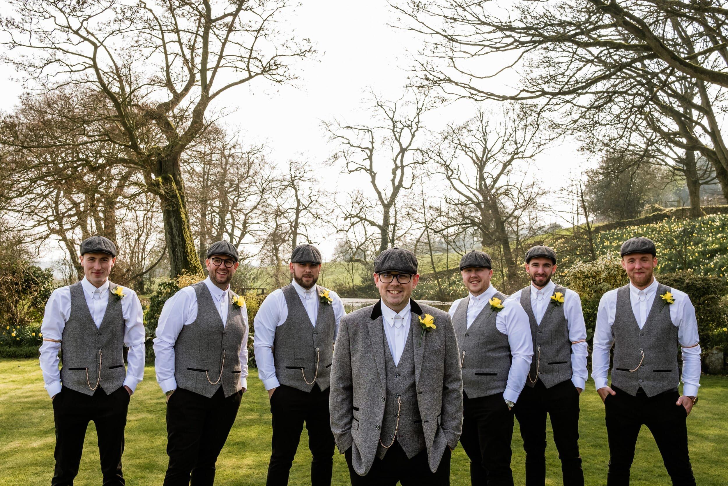 The Ashes Barns Wedding Photographer00111.jpg