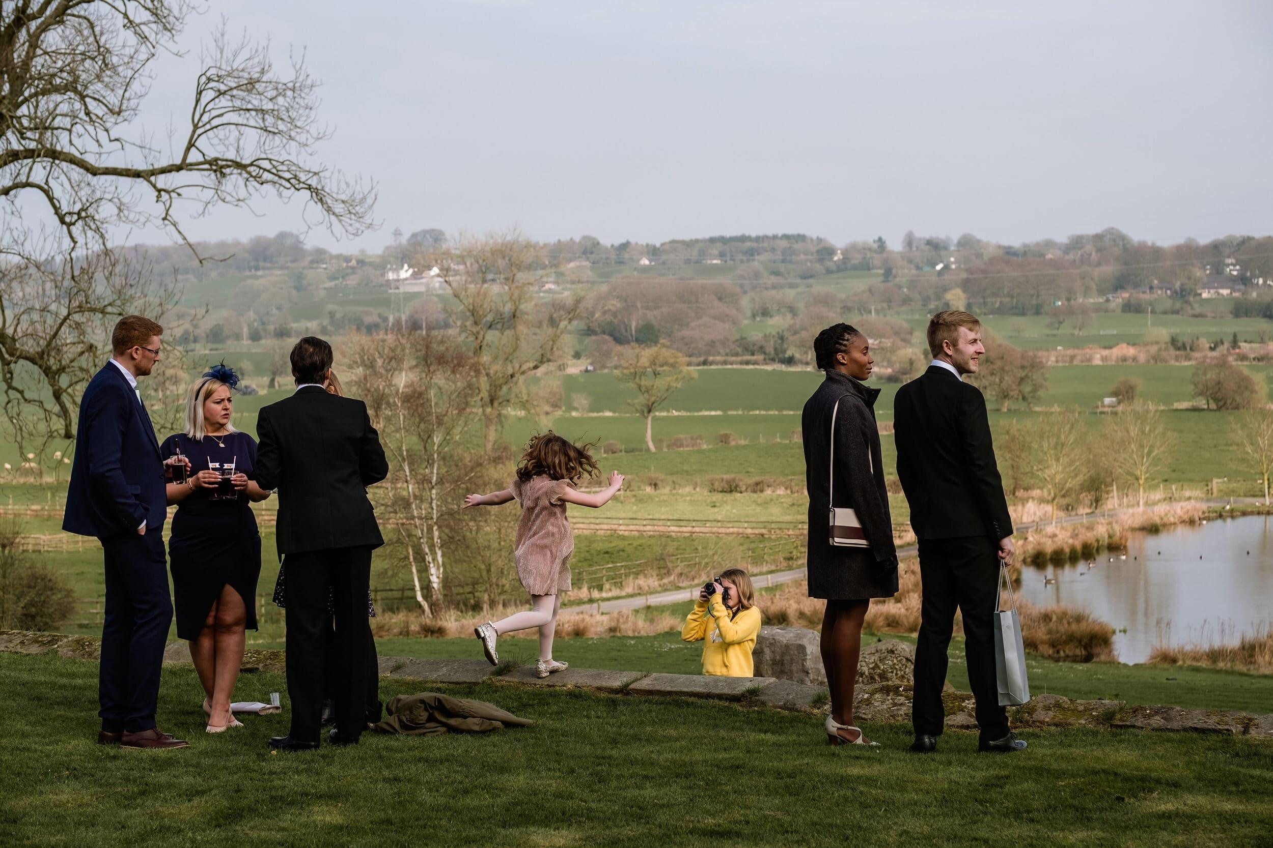 The Ashes Barns Wedding Photographer00112.jpg