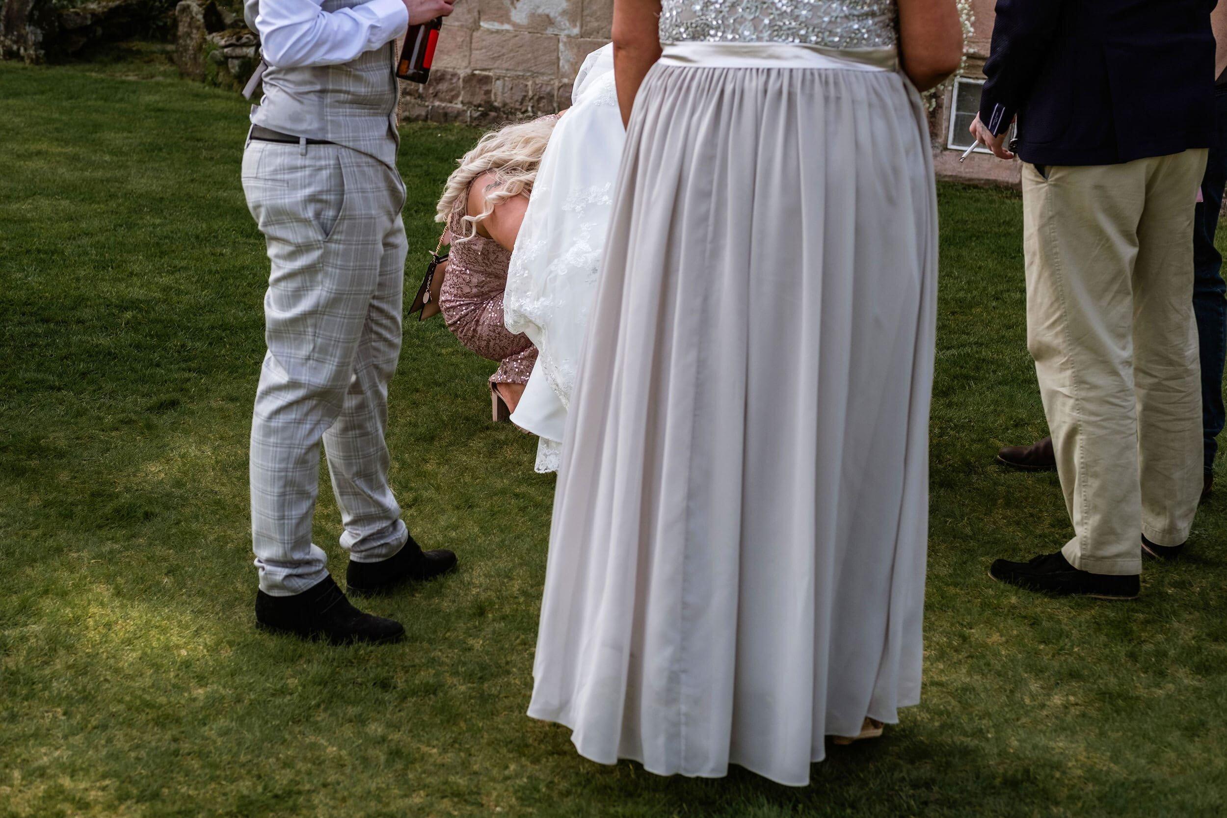 The Ashes Barns Wedding Photographer00113.jpg