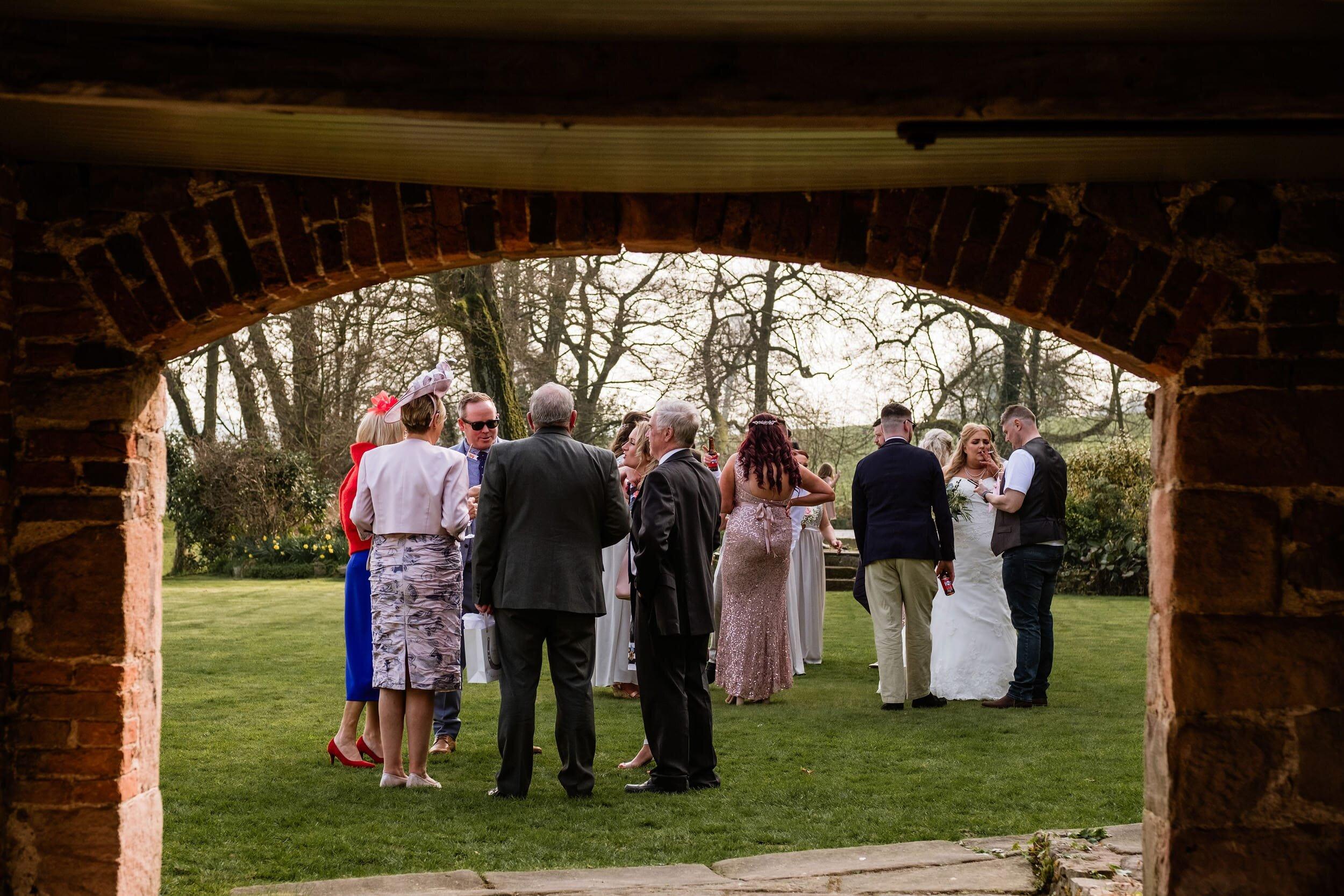 The Ashes Barns Wedding Photographer00114.jpg