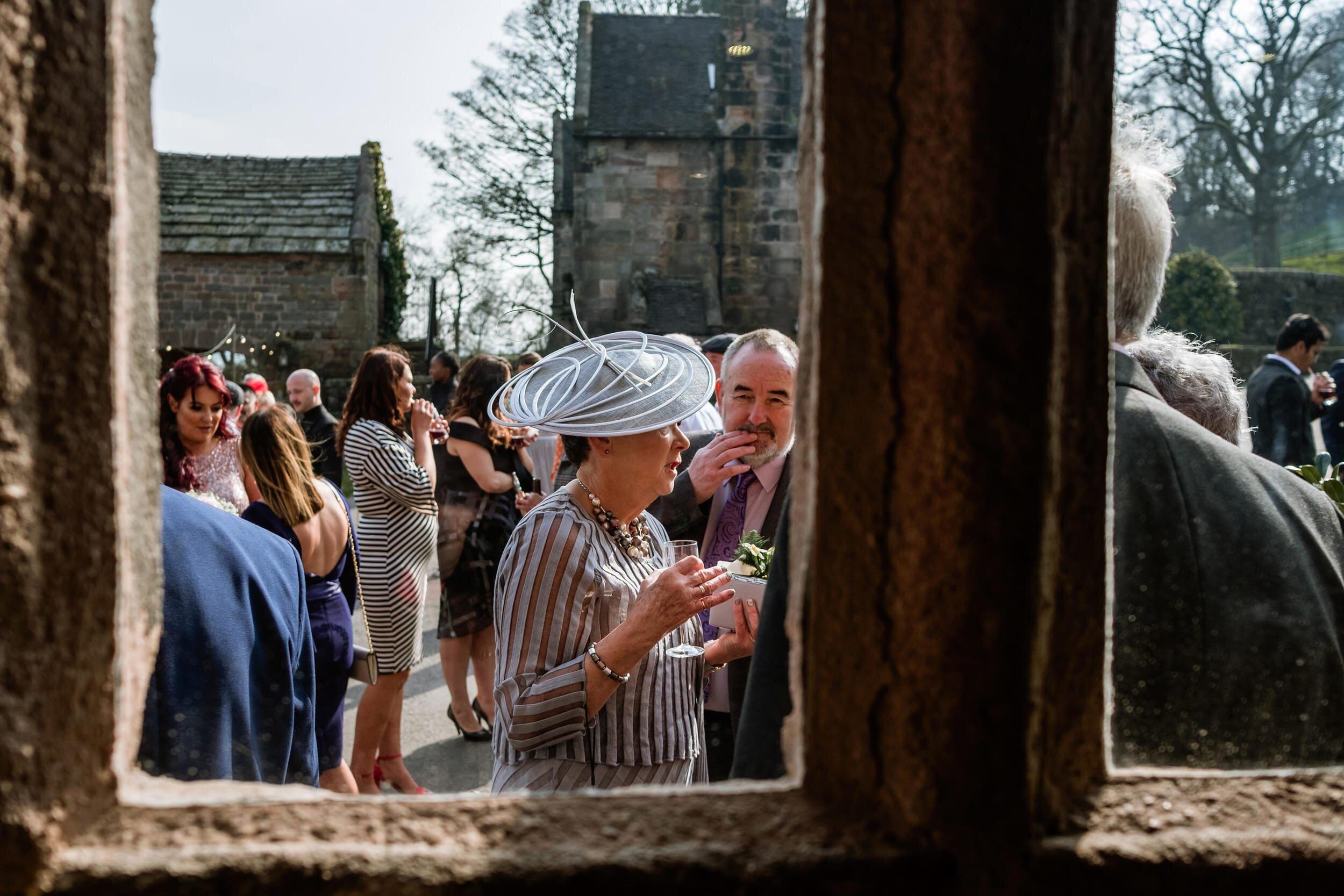 The Ashes Barns Wedding Photographer00118.jpg