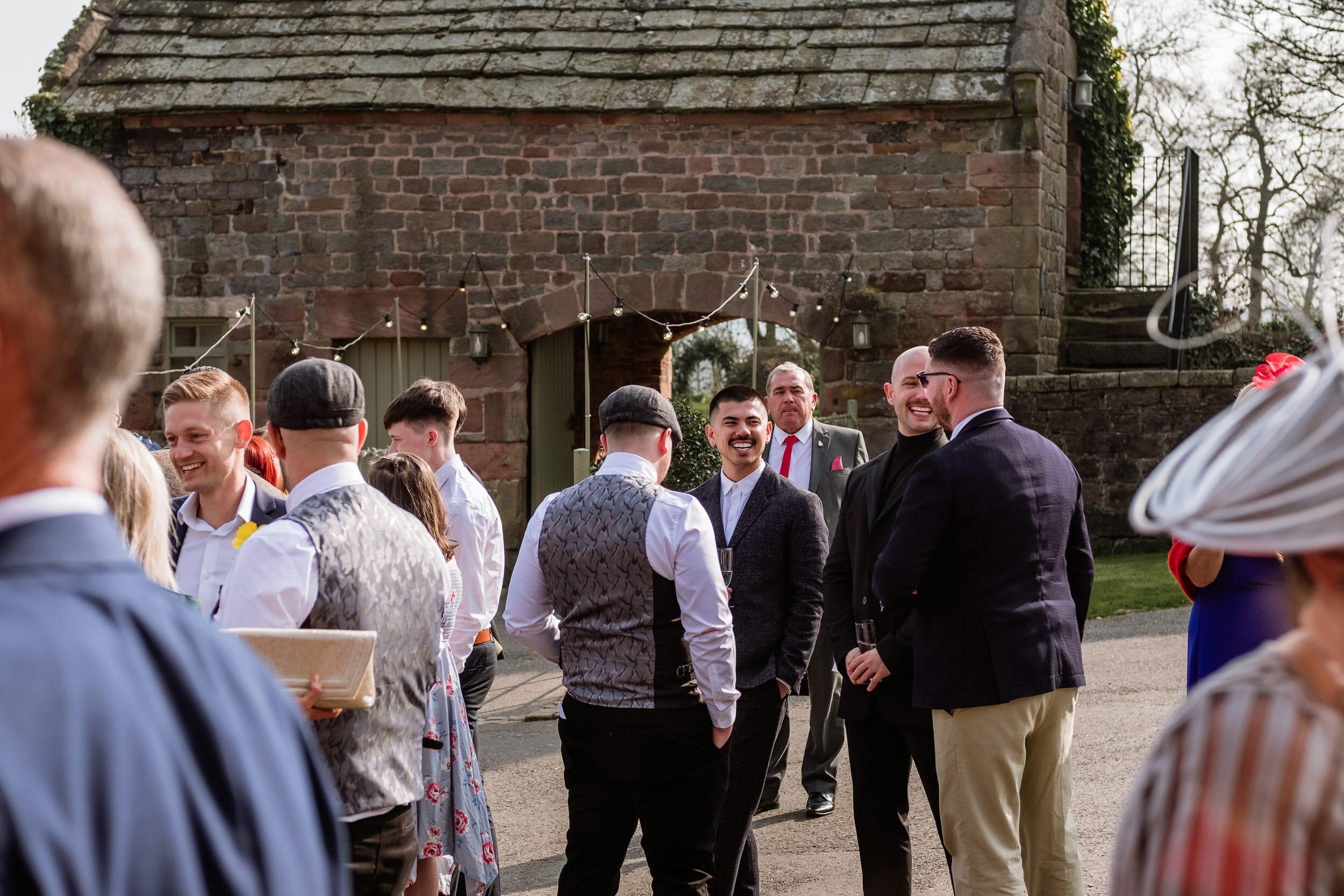 The Ashes Barns Wedding Photographer00119.jpg