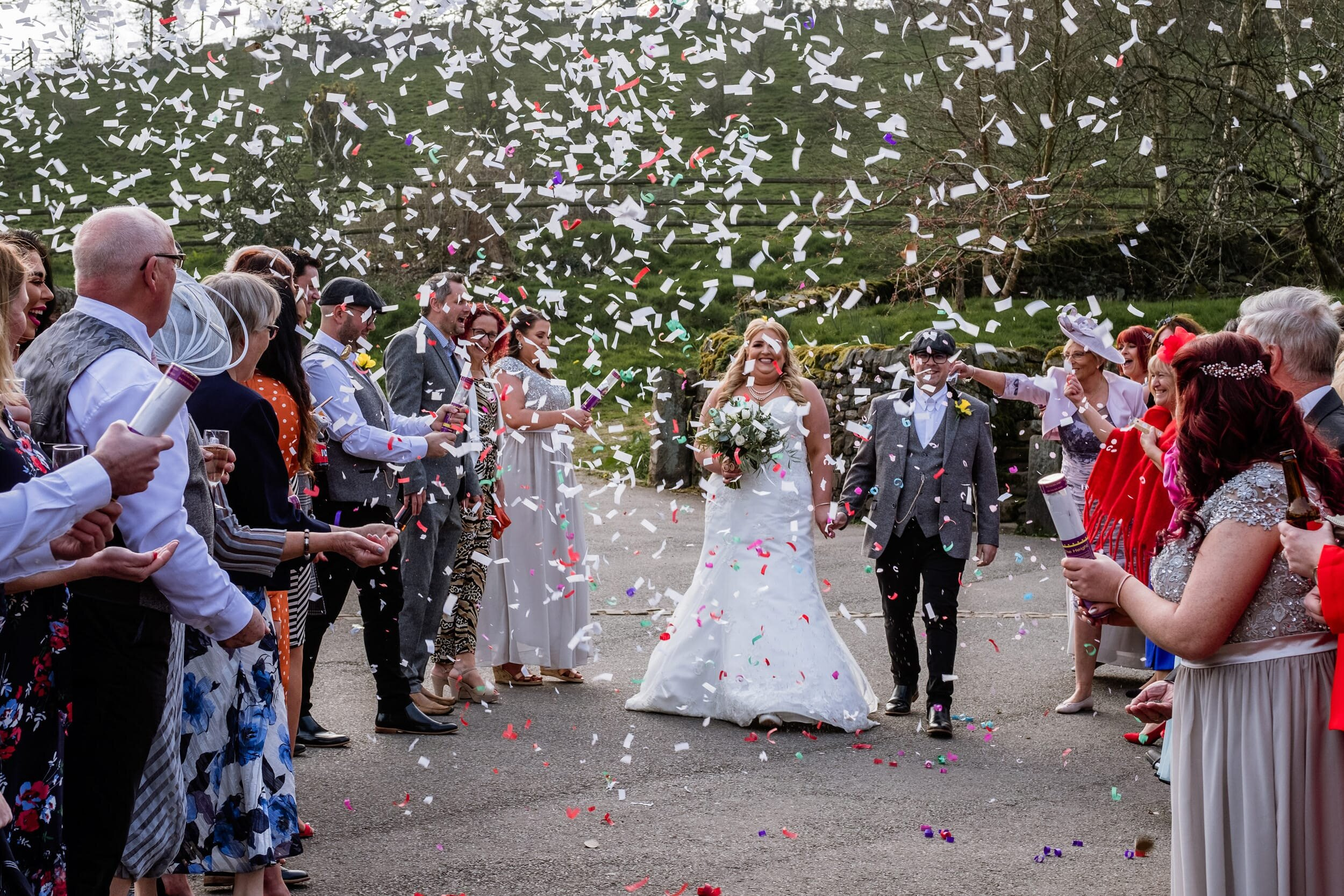 The Ashes Barns Wedding Photographer00120.jpg