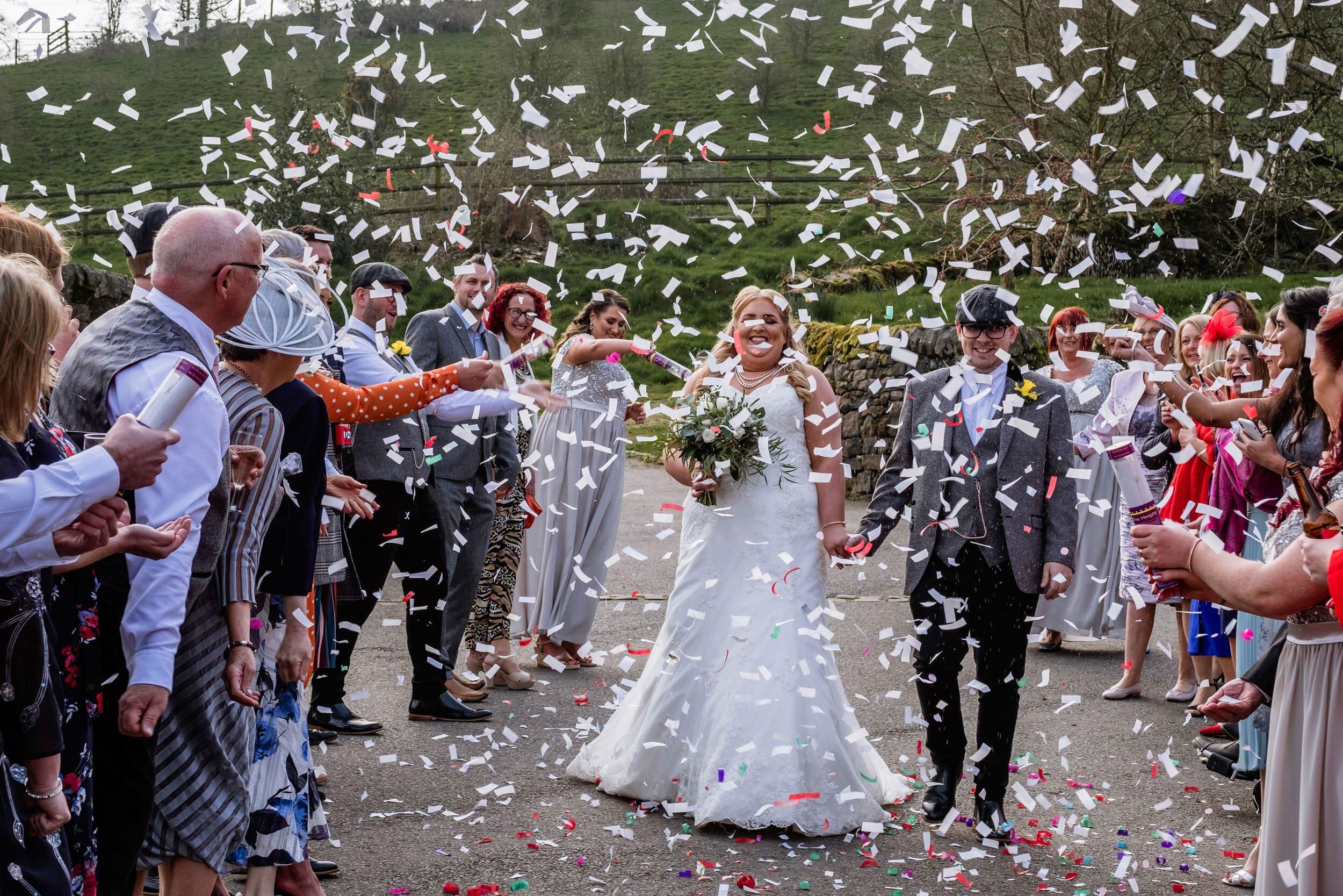 The Ashes Barns Wedding Photographer00121.jpg