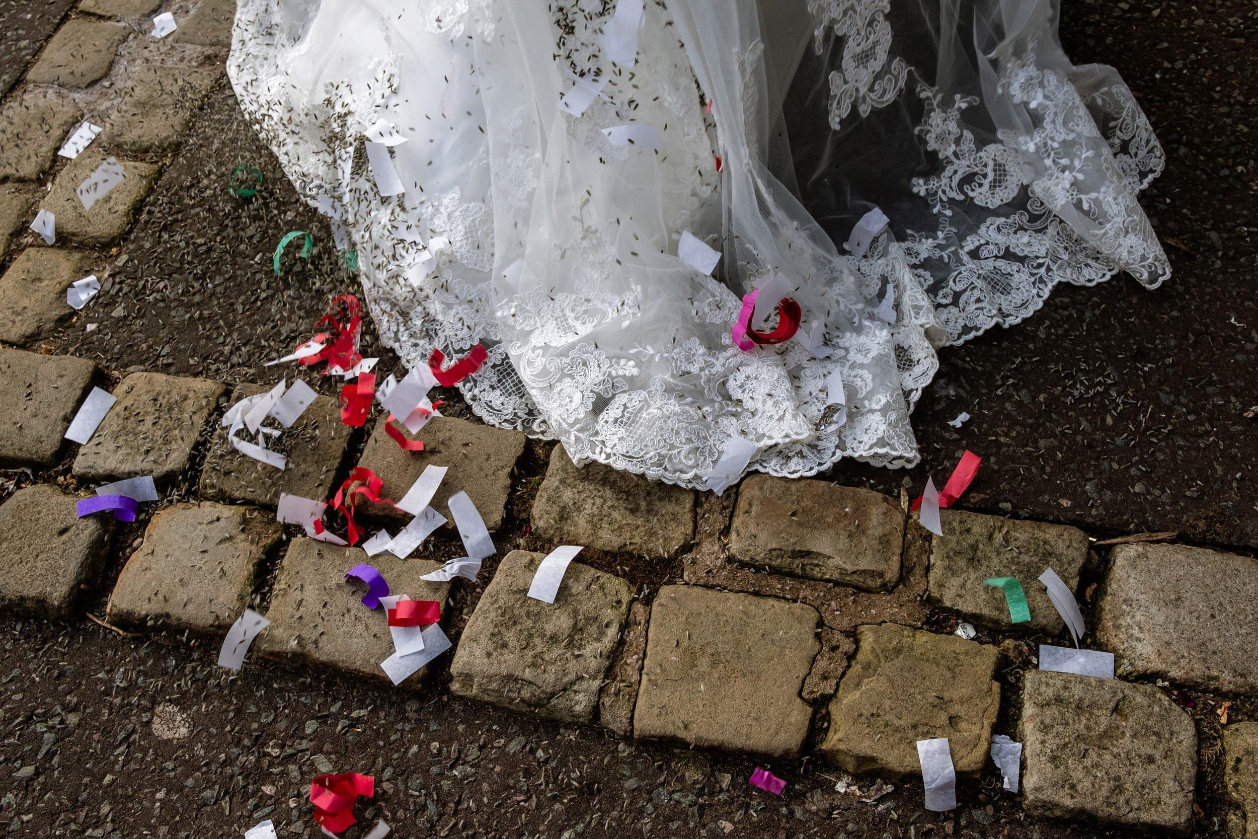 The Ashes Barns Wedding Photographer00122.jpg