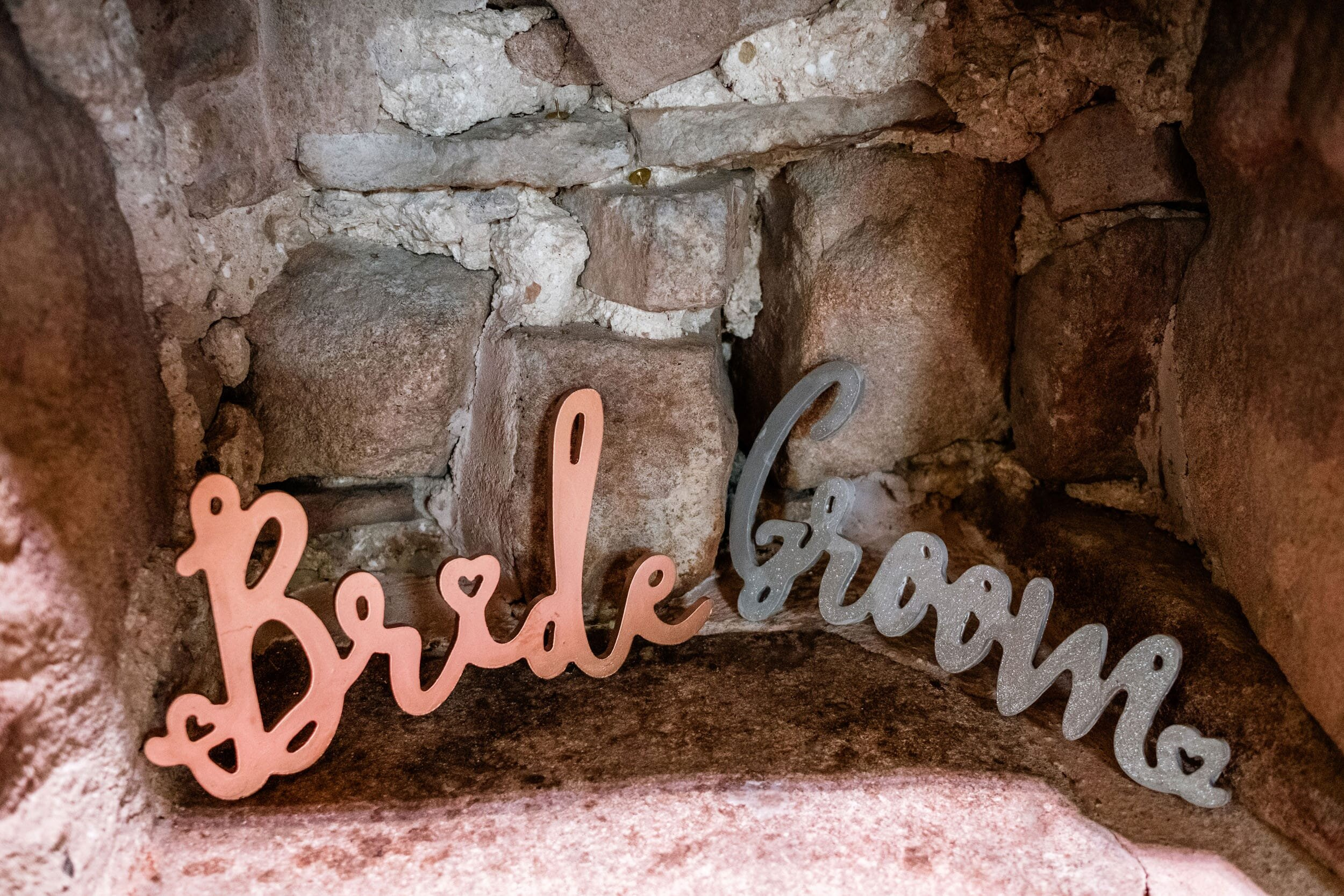 The Ashes Barns Wedding Photographer00129.jpg