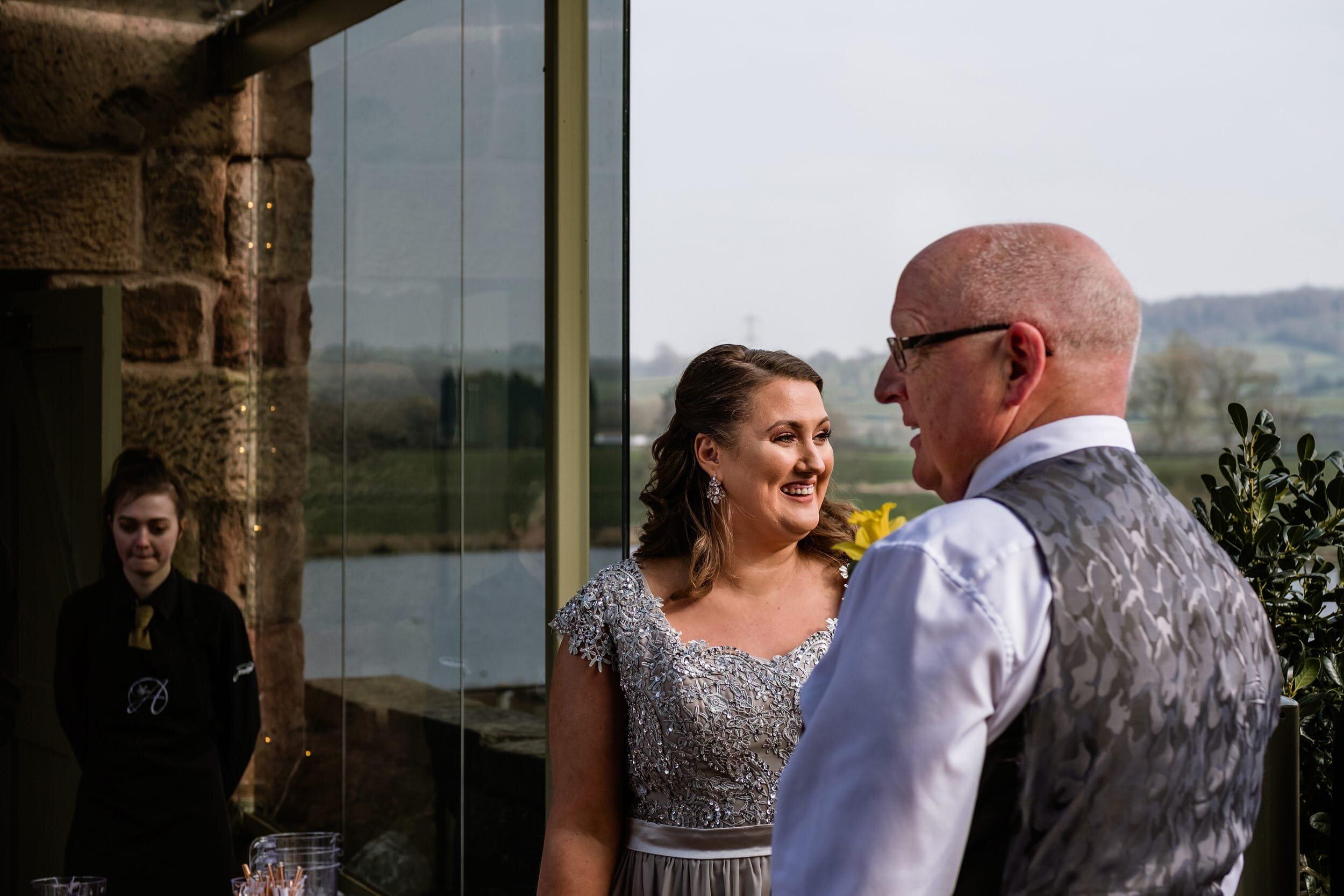 The Ashes Barns Wedding Photographer00133.jpg