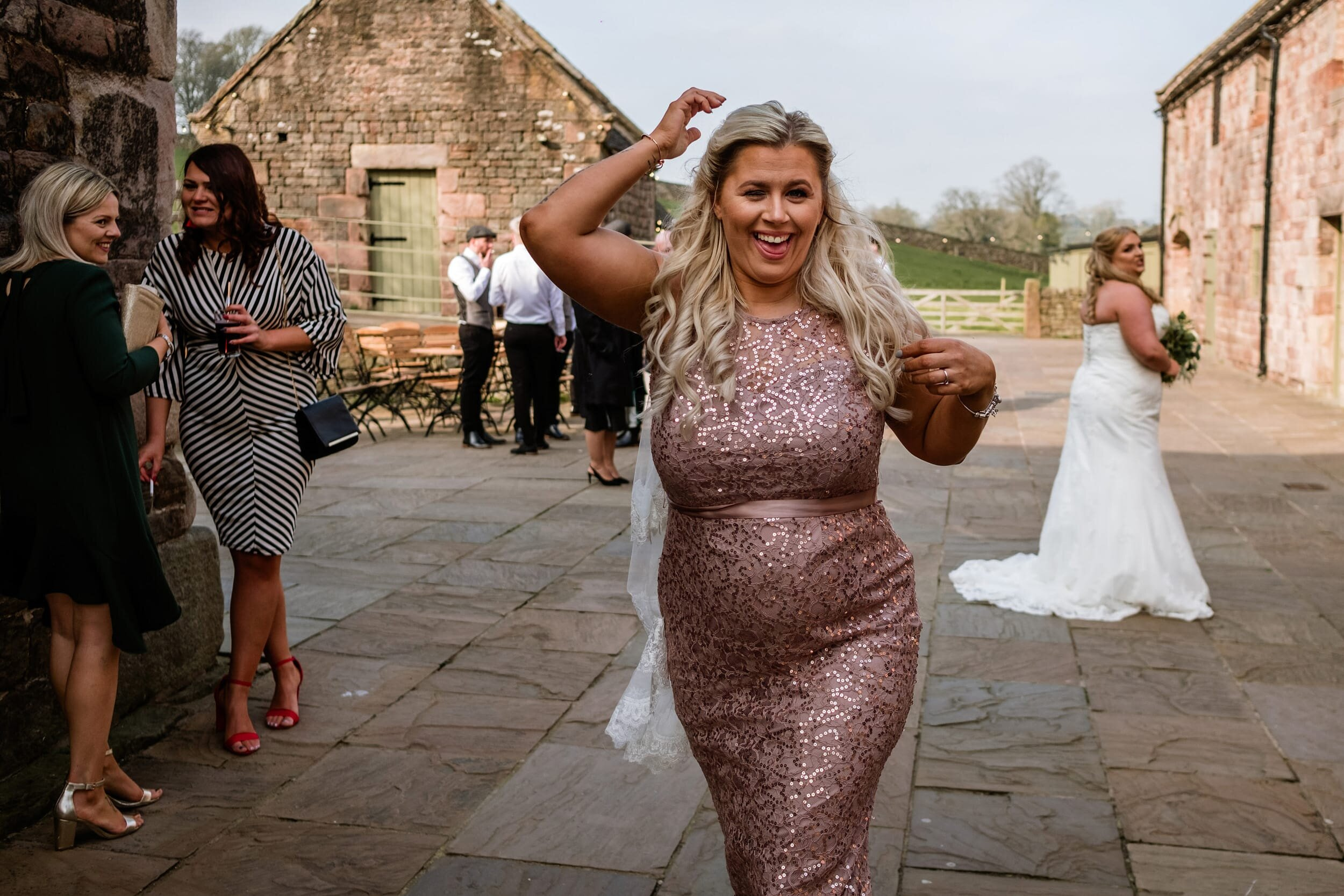 The Ashes Barns Wedding Photographer00134.jpg