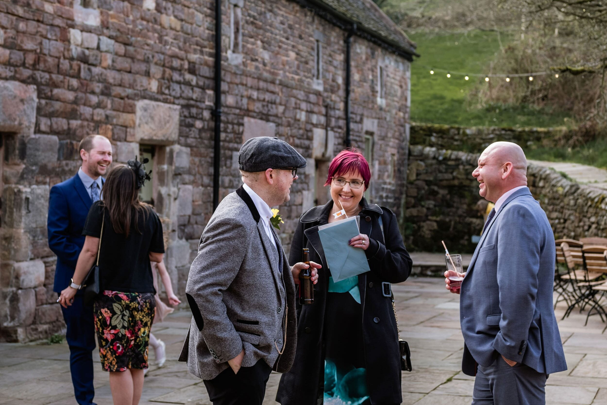 The Ashes Barns Wedding Photographer00135.jpg