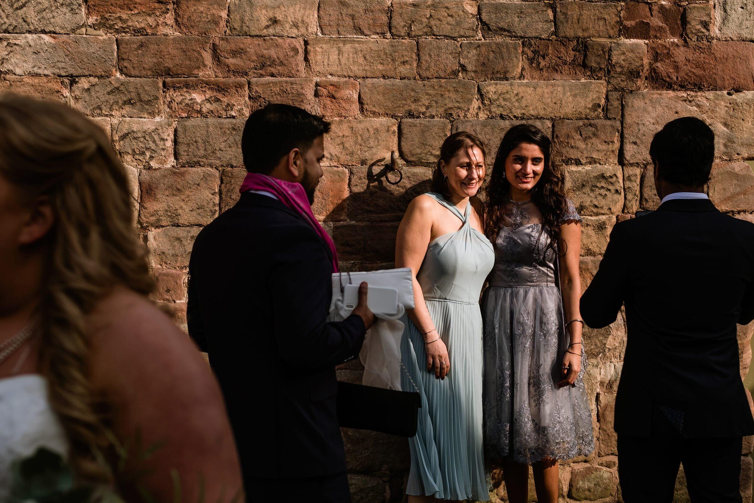 The Ashes Barns Wedding Photographer00137.jpg