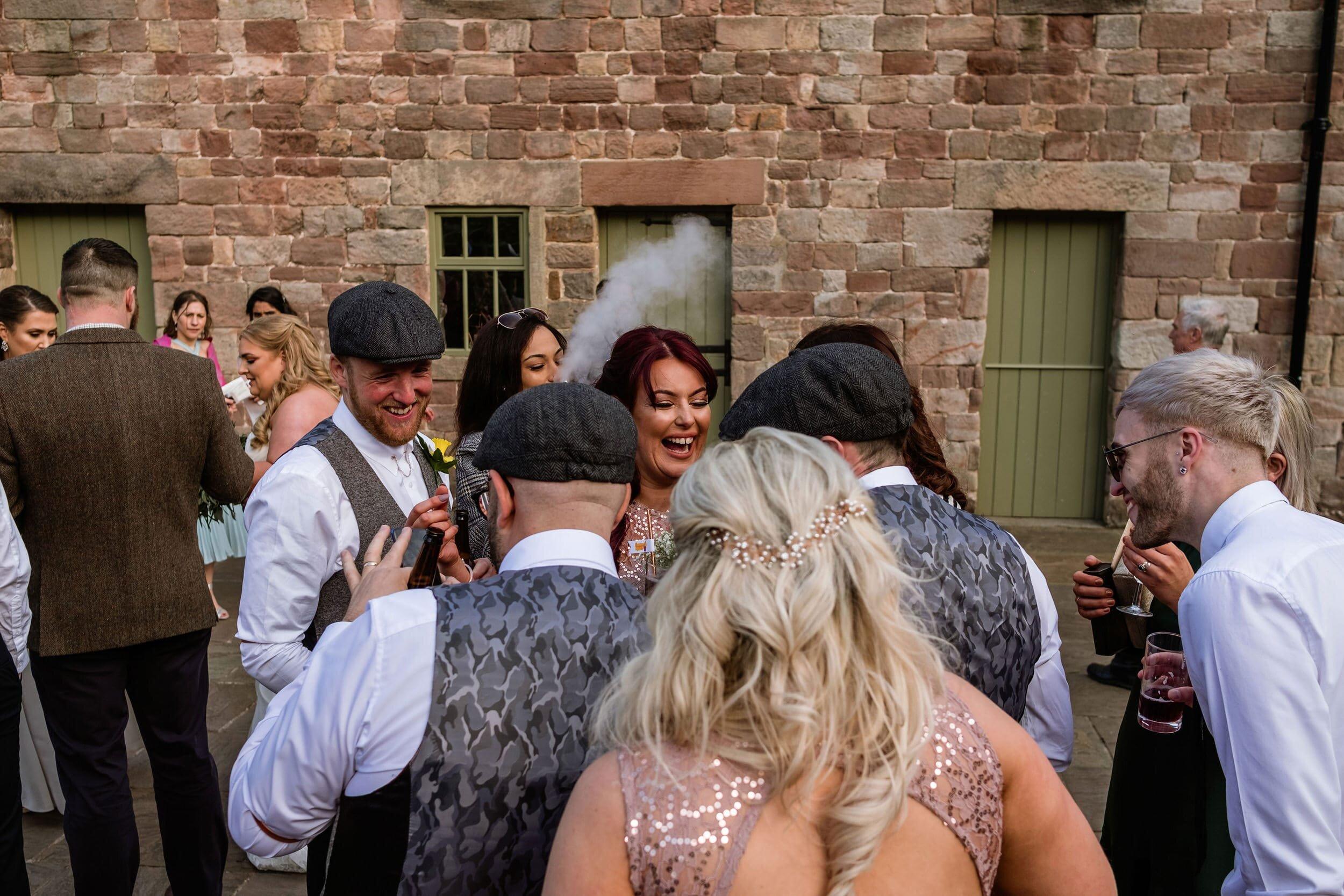 The Ashes Barns Wedding Photographer00139.jpg