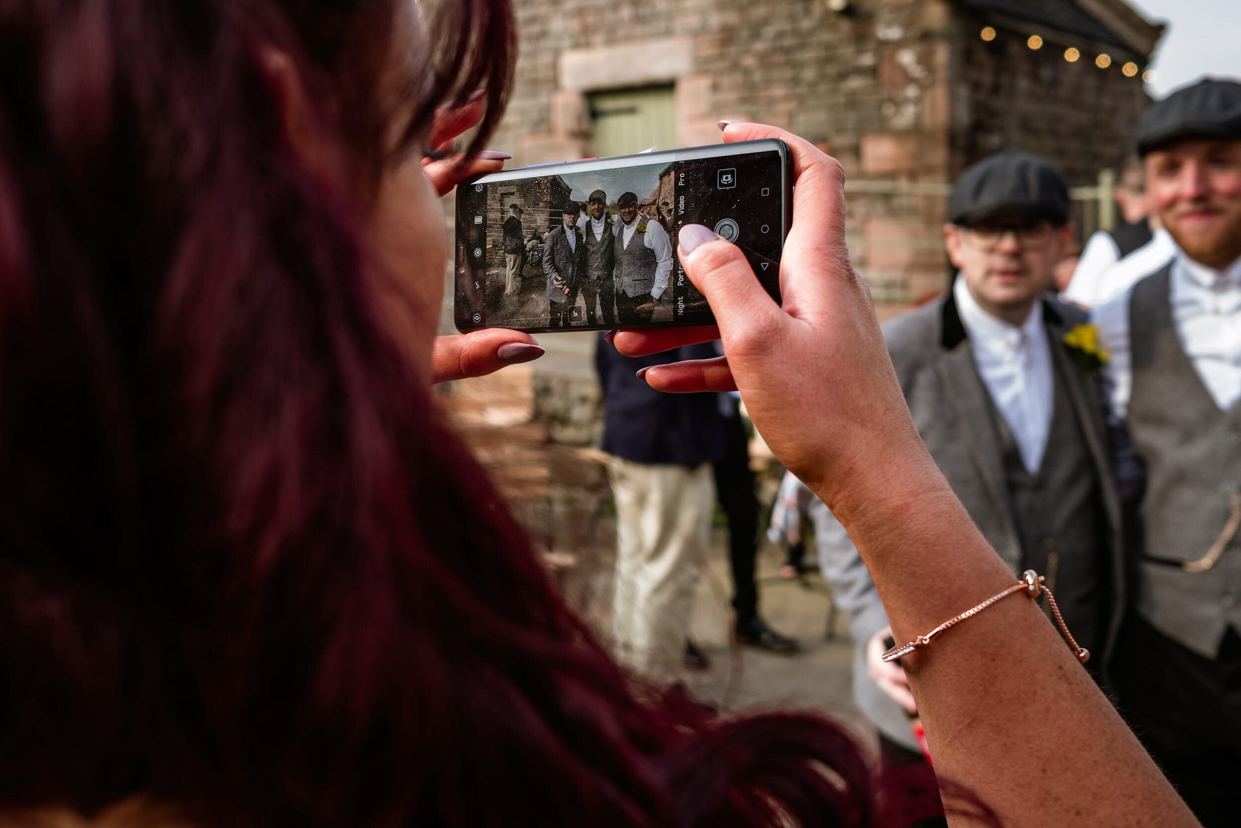 The Ashes Barns Wedding Photographer00141.jpg