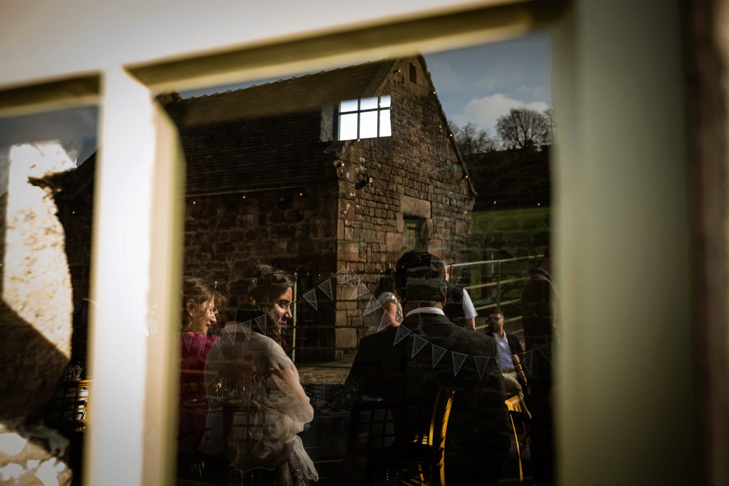 The Ashes Barns Wedding Photographer00142.jpg