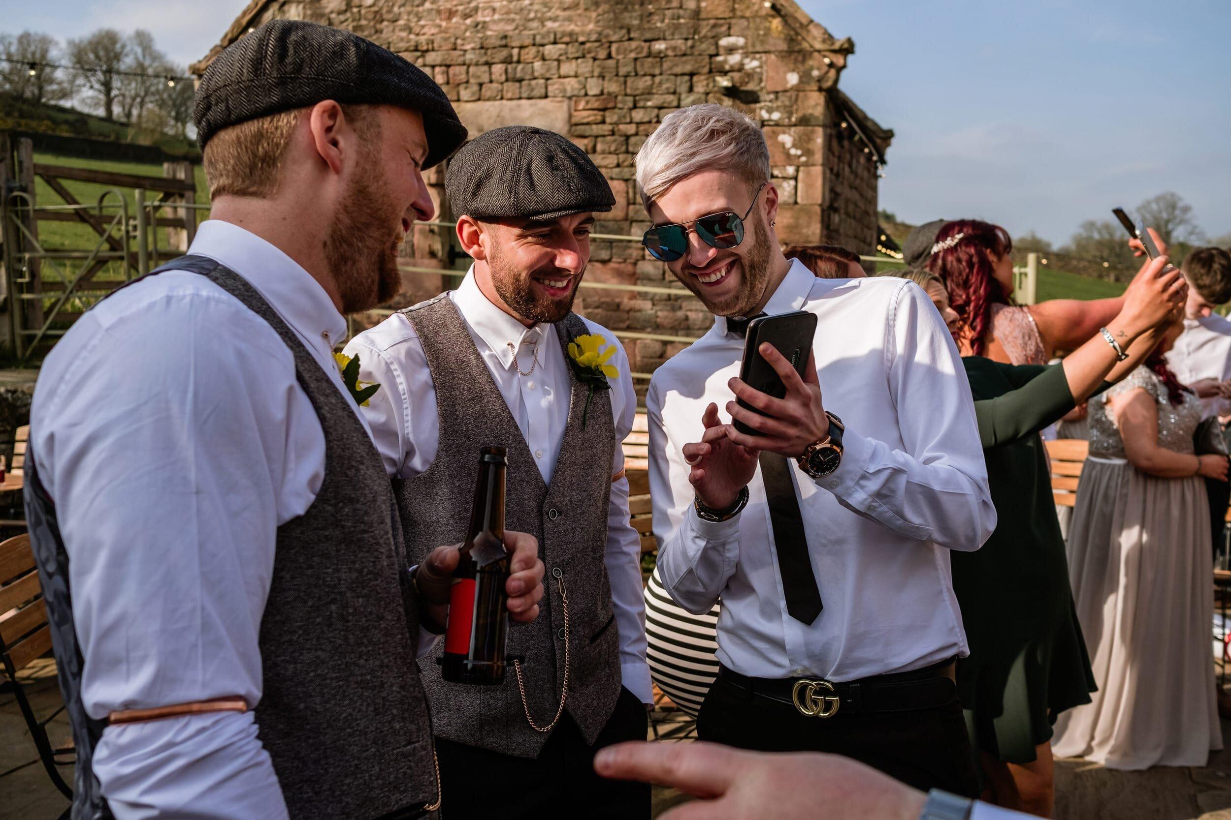 The Ashes Barns Wedding Photographer00145.jpg