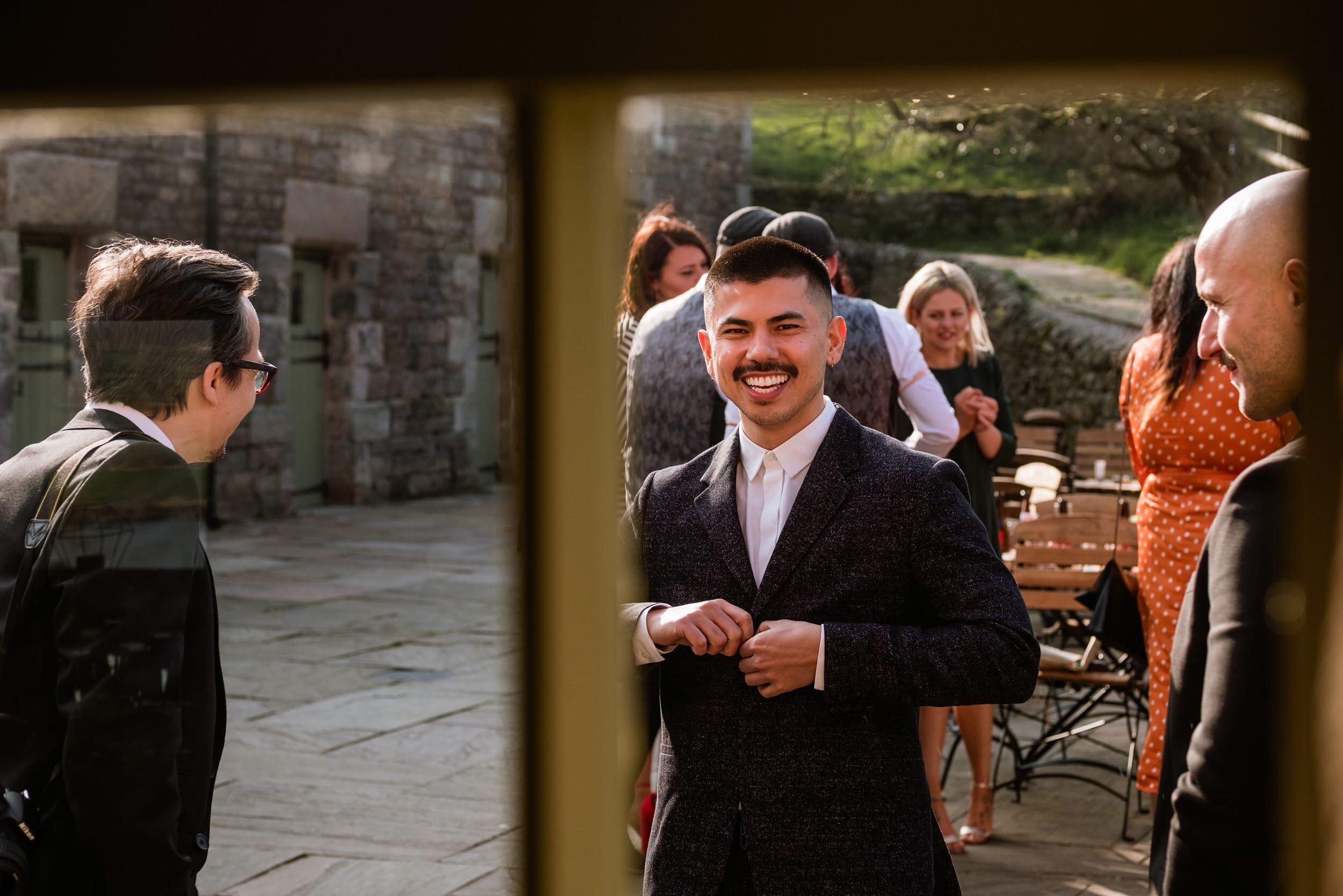 The Ashes Barns Wedding Photographer00147.jpg