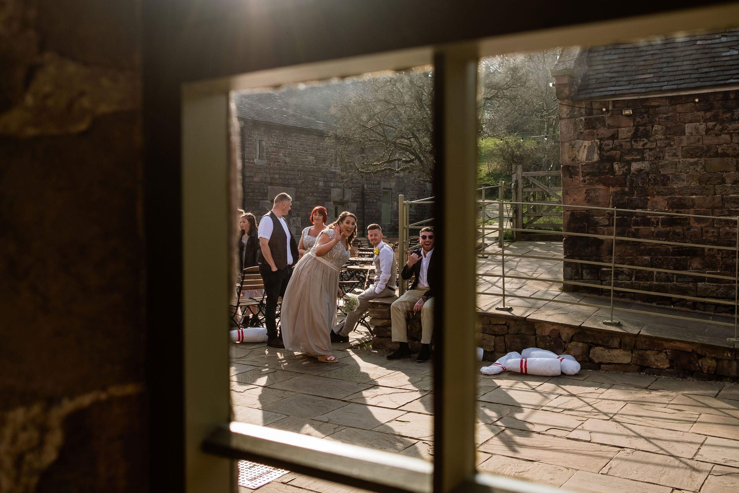 The Ashes Barns Wedding Photographer00150.jpg