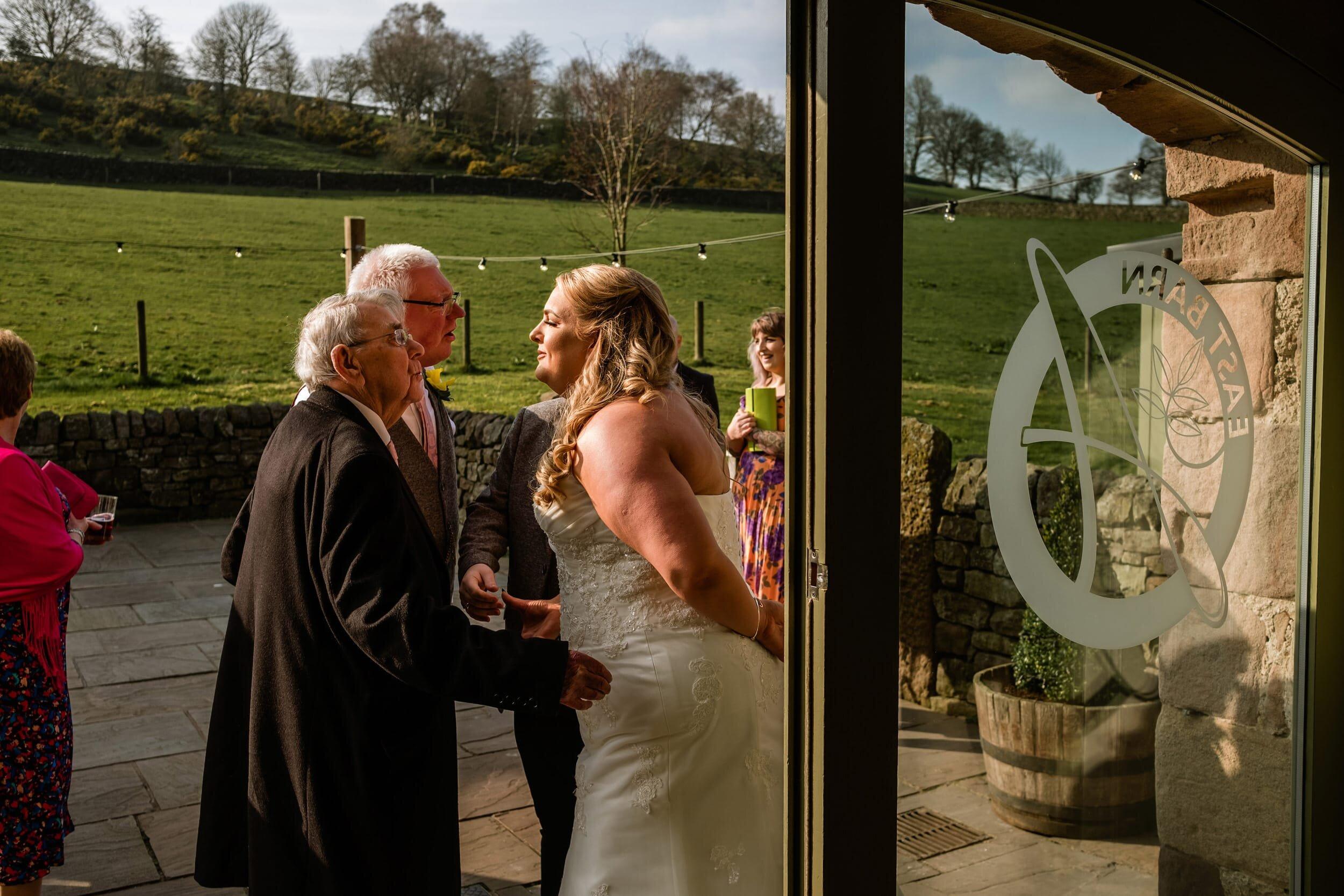 The Ashes Barns Wedding Photographer00151.jpg