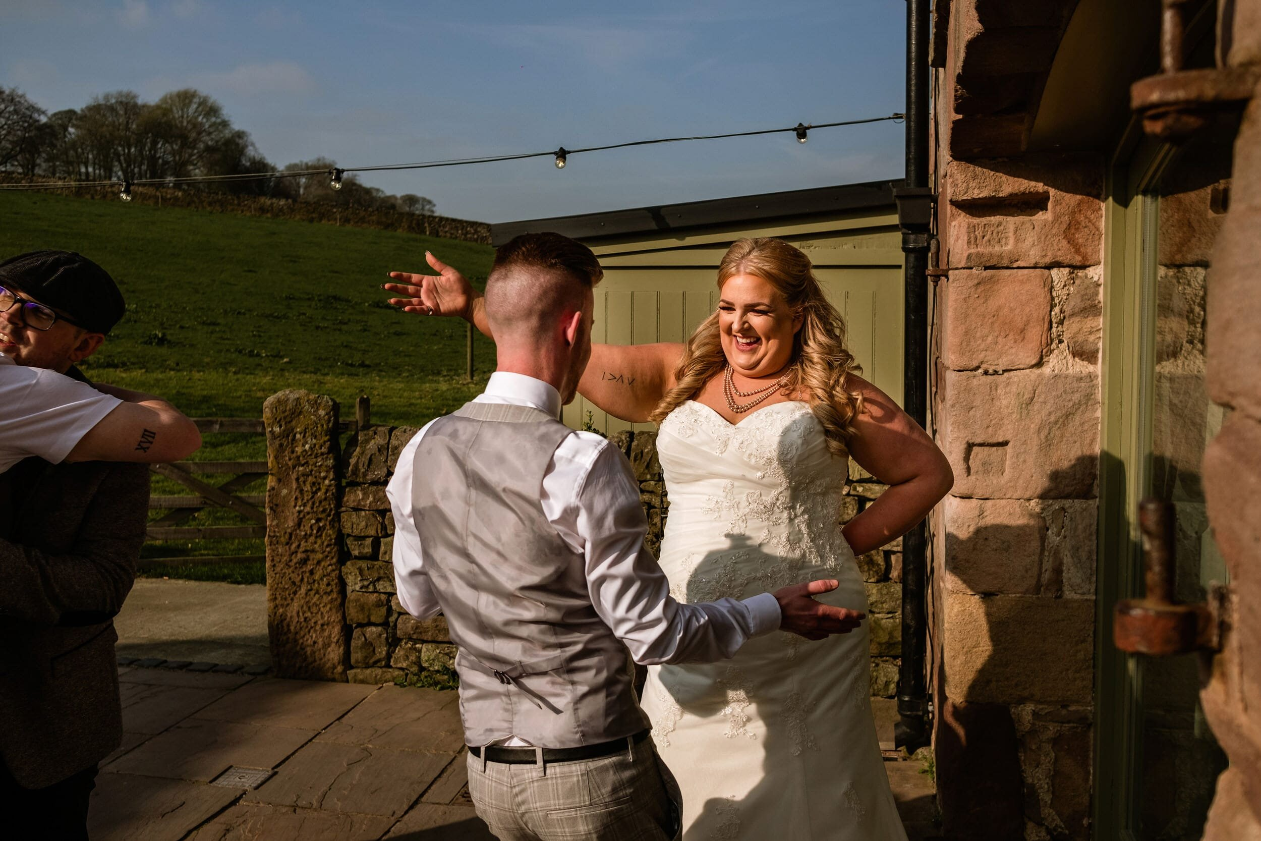 The Ashes Barns Wedding Photographer00152.jpg