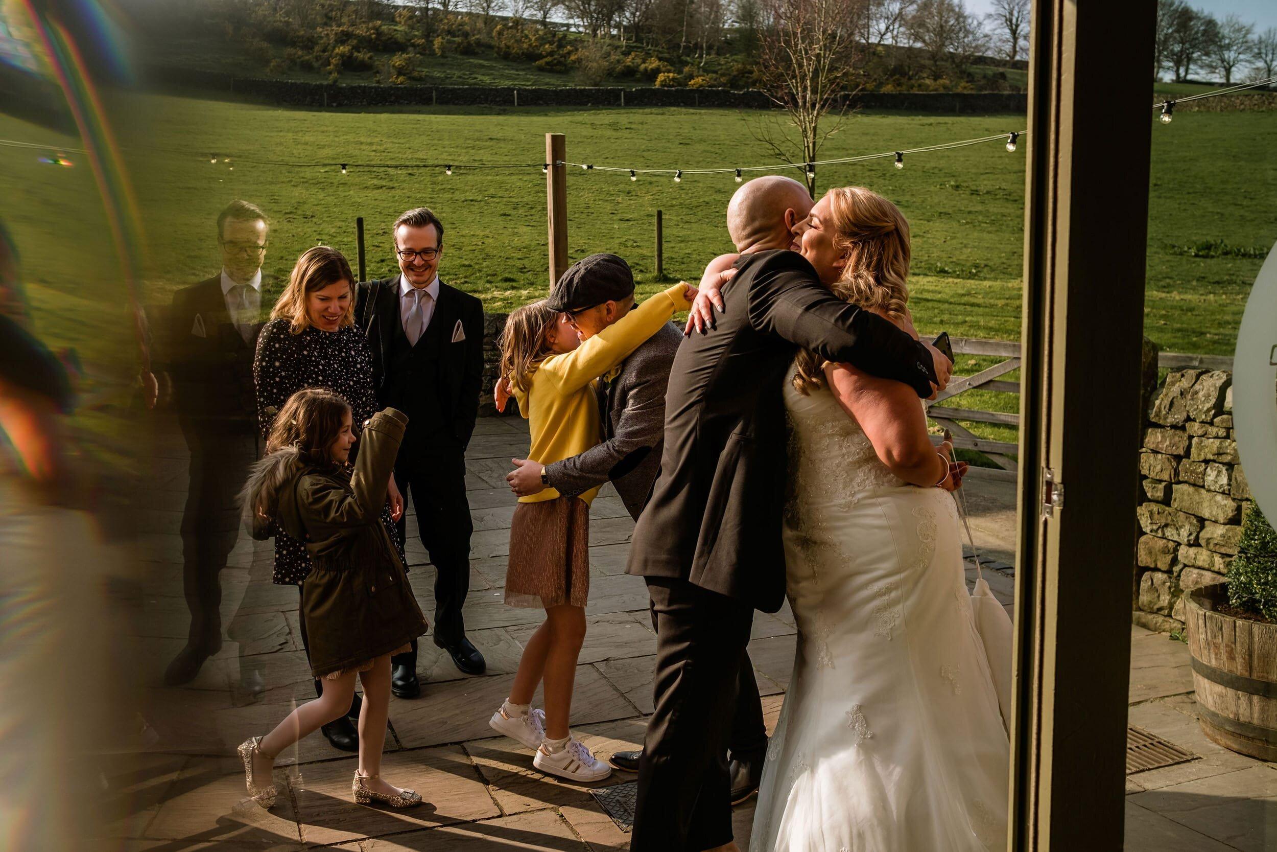 The Ashes Barns Wedding Photographer00153.jpg