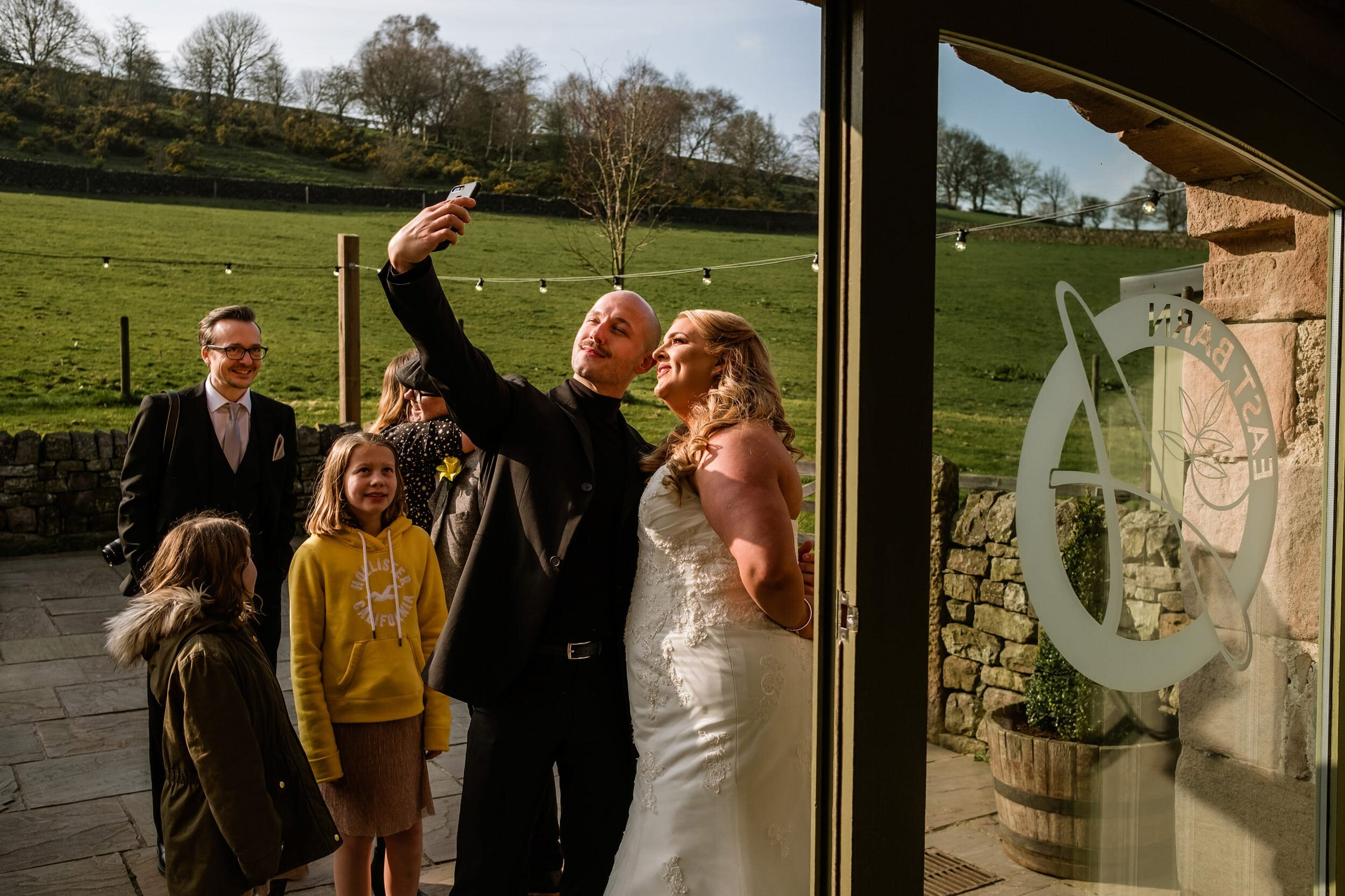 The Ashes Barns Wedding Photographer00154.jpg