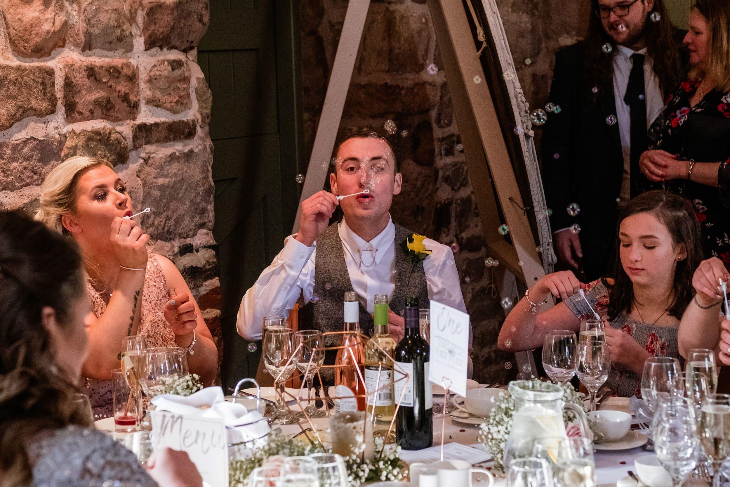 The Ashes Barns Wedding Photographer00155.jpg