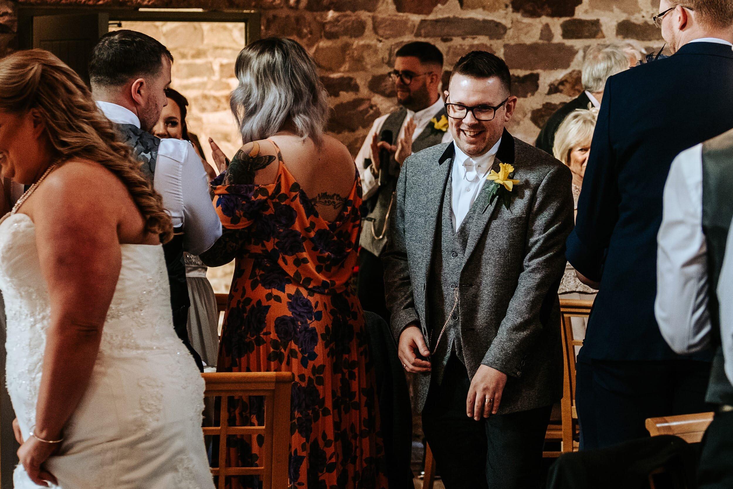 The Ashes Barns Wedding Photographer00156.jpg
