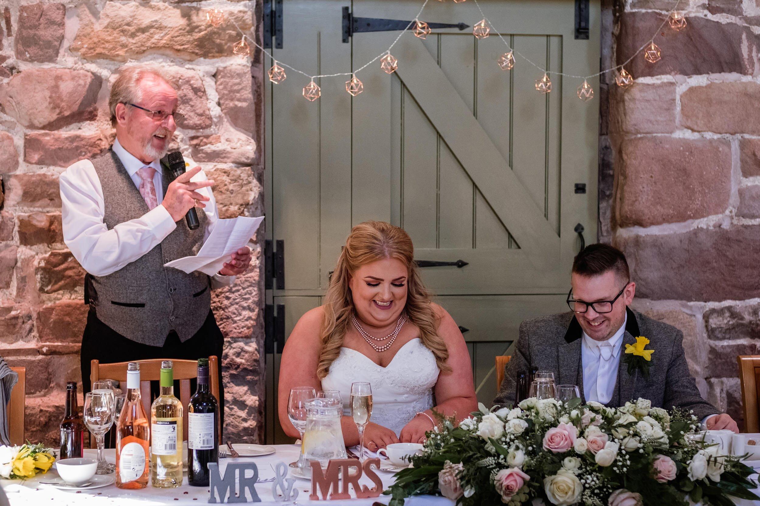 The Ashes Barns Wedding Photographer00157.jpg