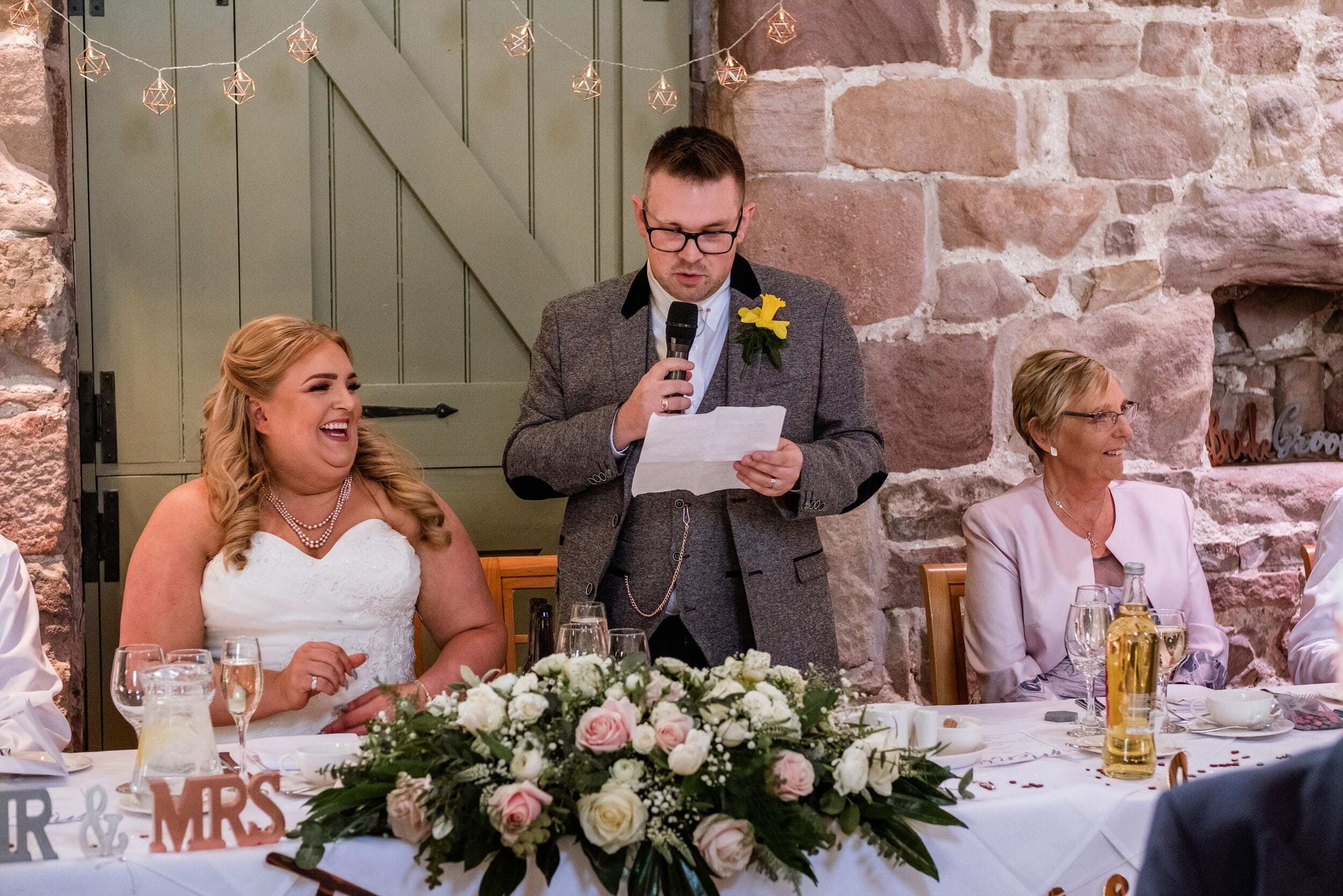 The Ashes Barns Wedding Photographer00158.jpg