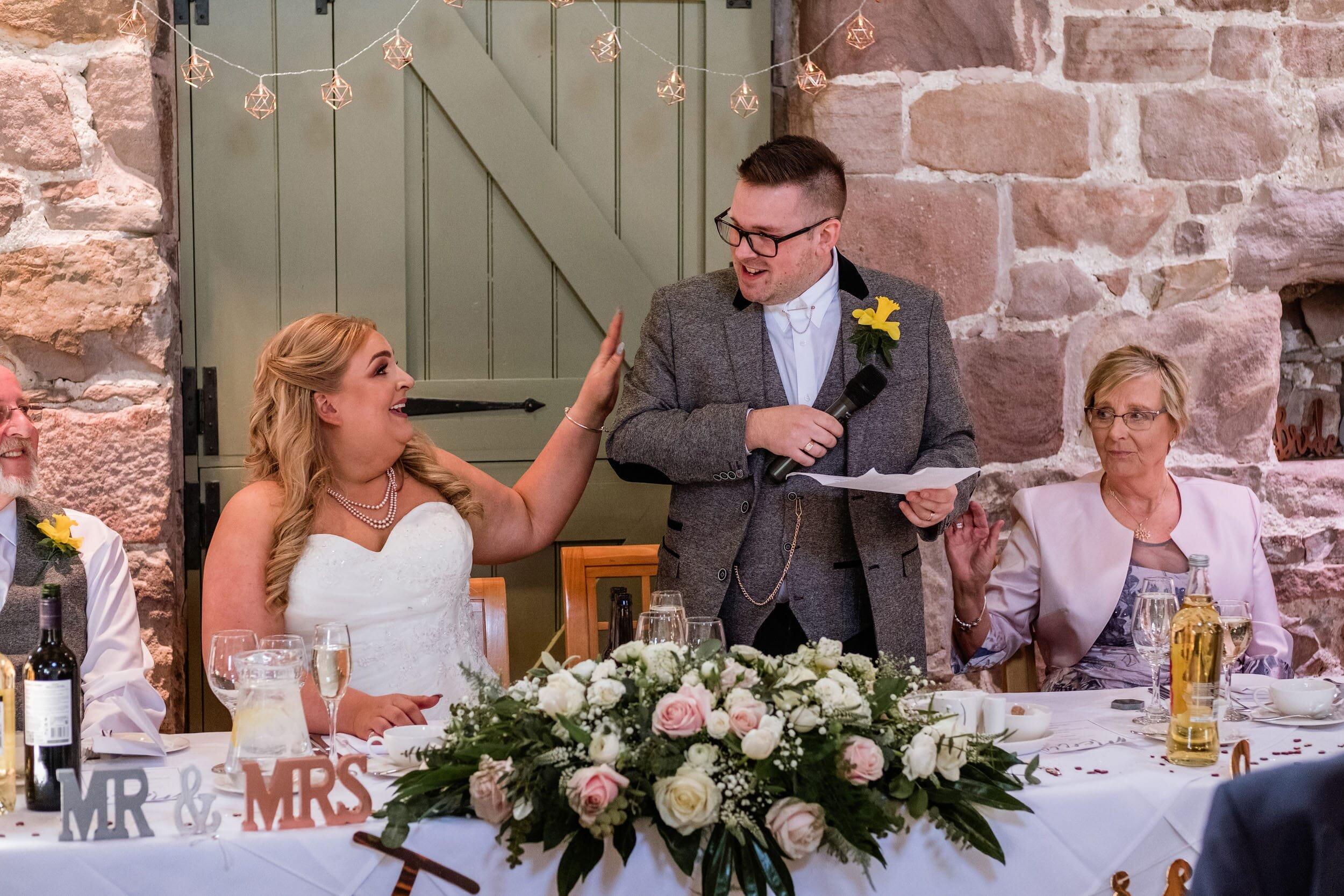 The Ashes Barns Wedding Photographer00159.jpg