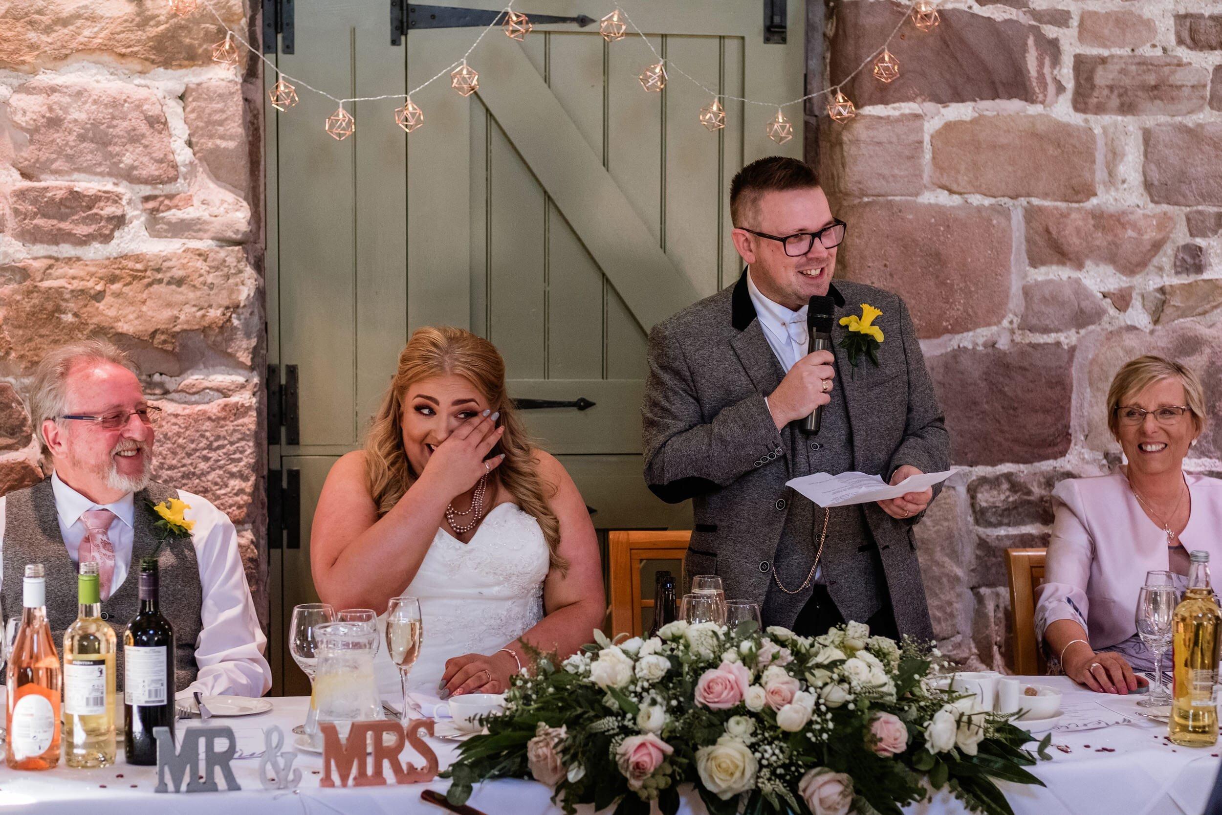 The Ashes Barns Wedding Photographer00162.jpg