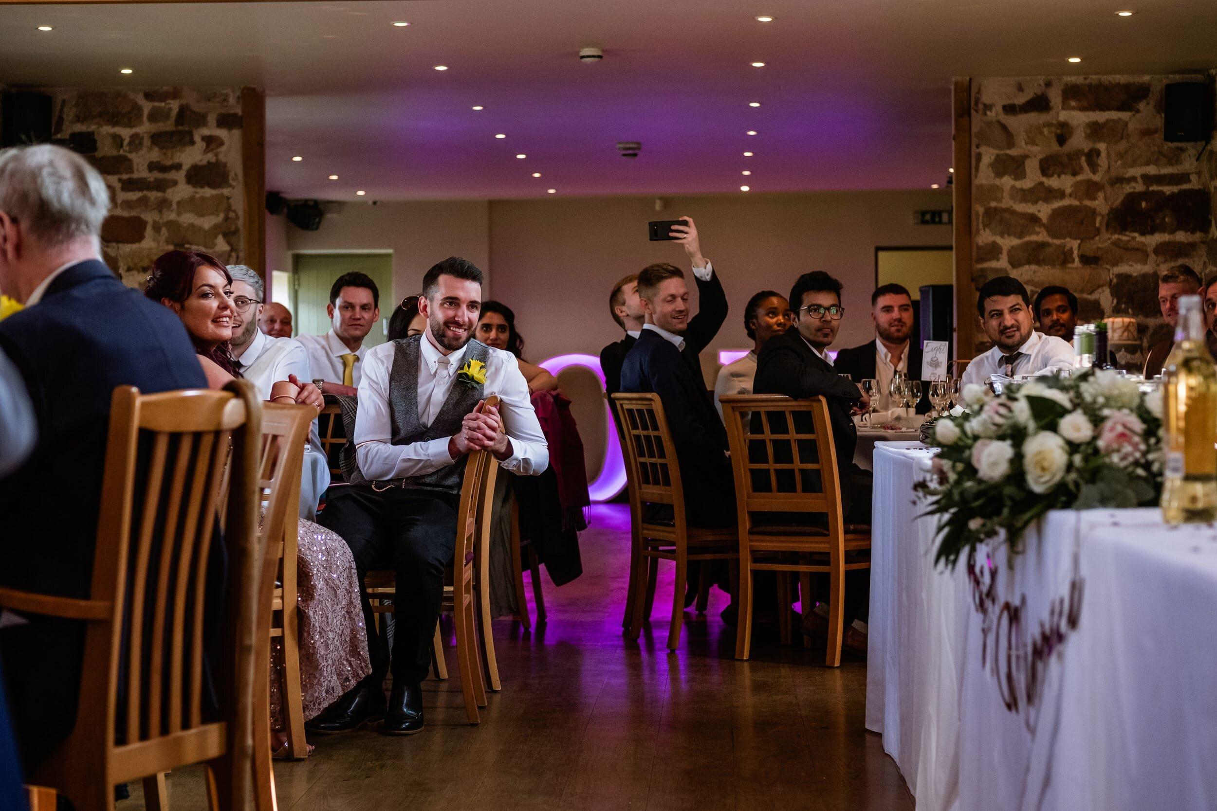The Ashes Barns Wedding Photographer00164.jpg