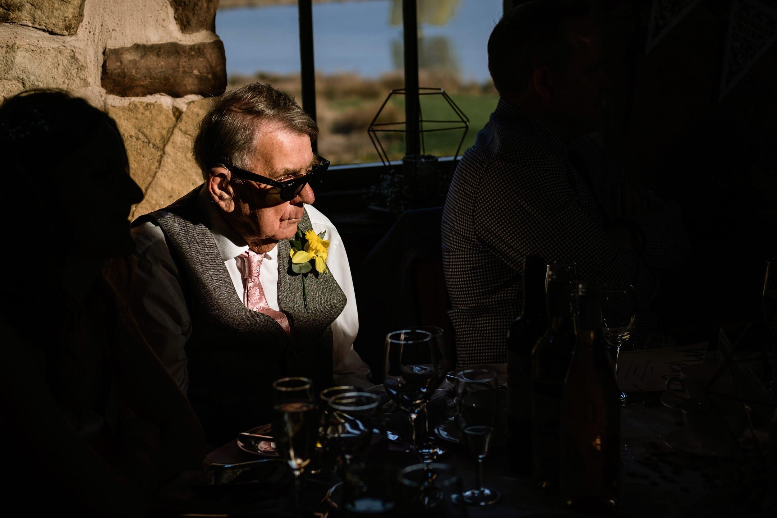The Ashes Barns Wedding Photographer00165.jpg