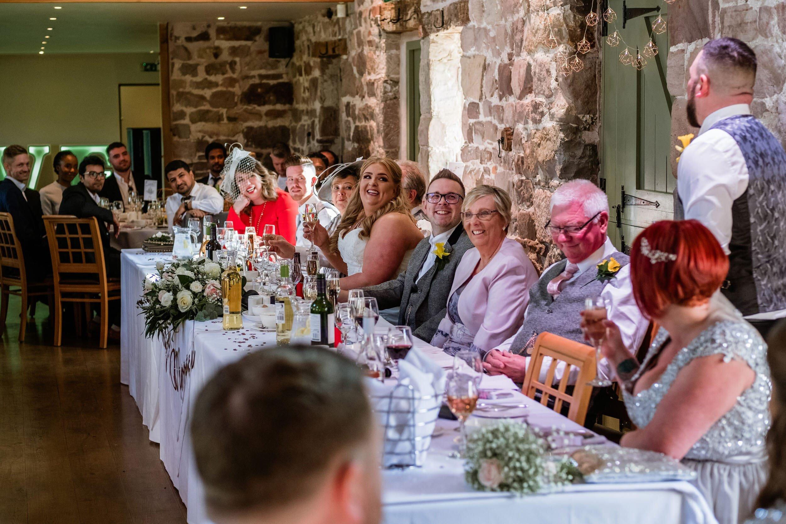 The Ashes Barns Wedding Photographer00166.jpg