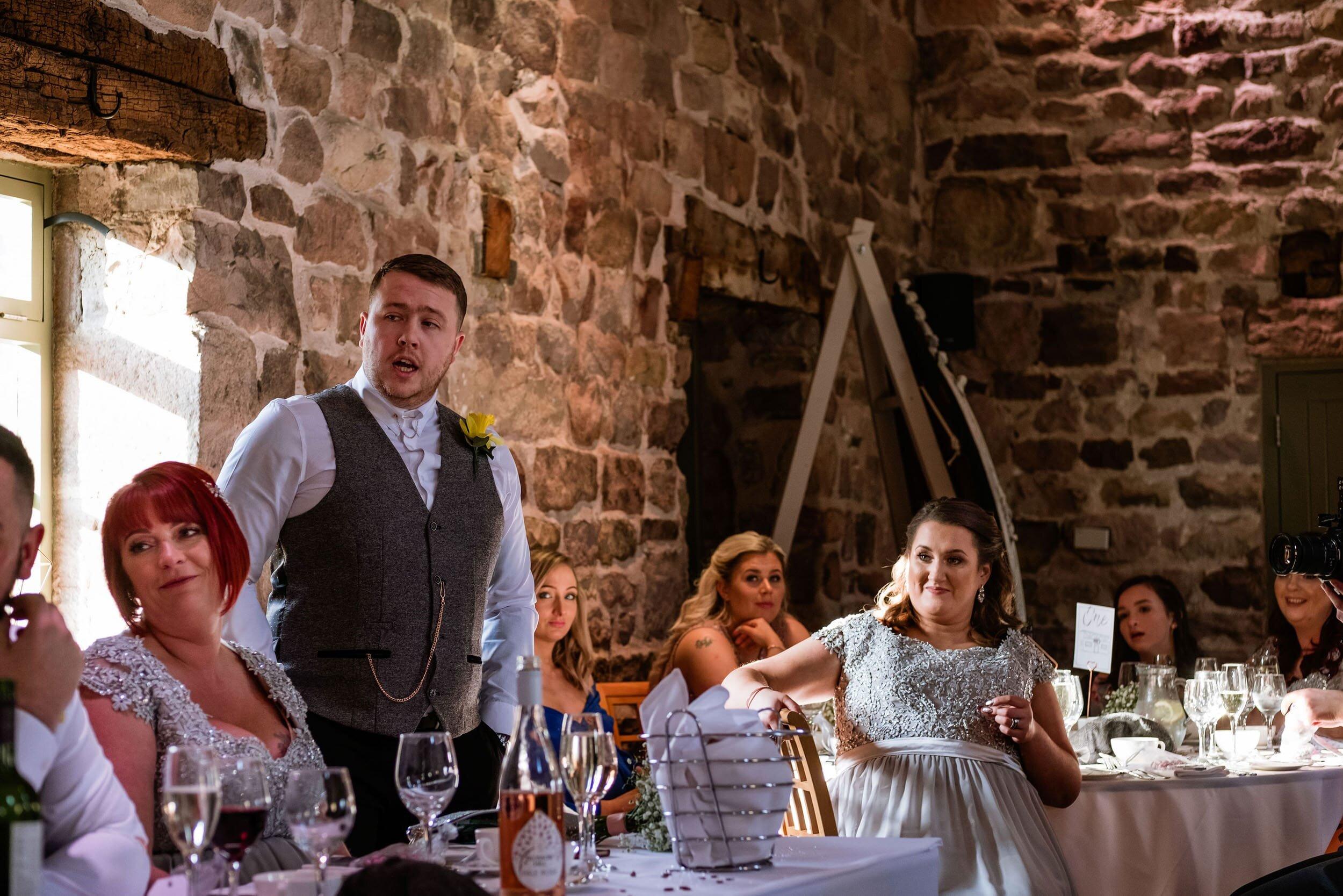 The Ashes Barns Wedding Photographer00167.jpg