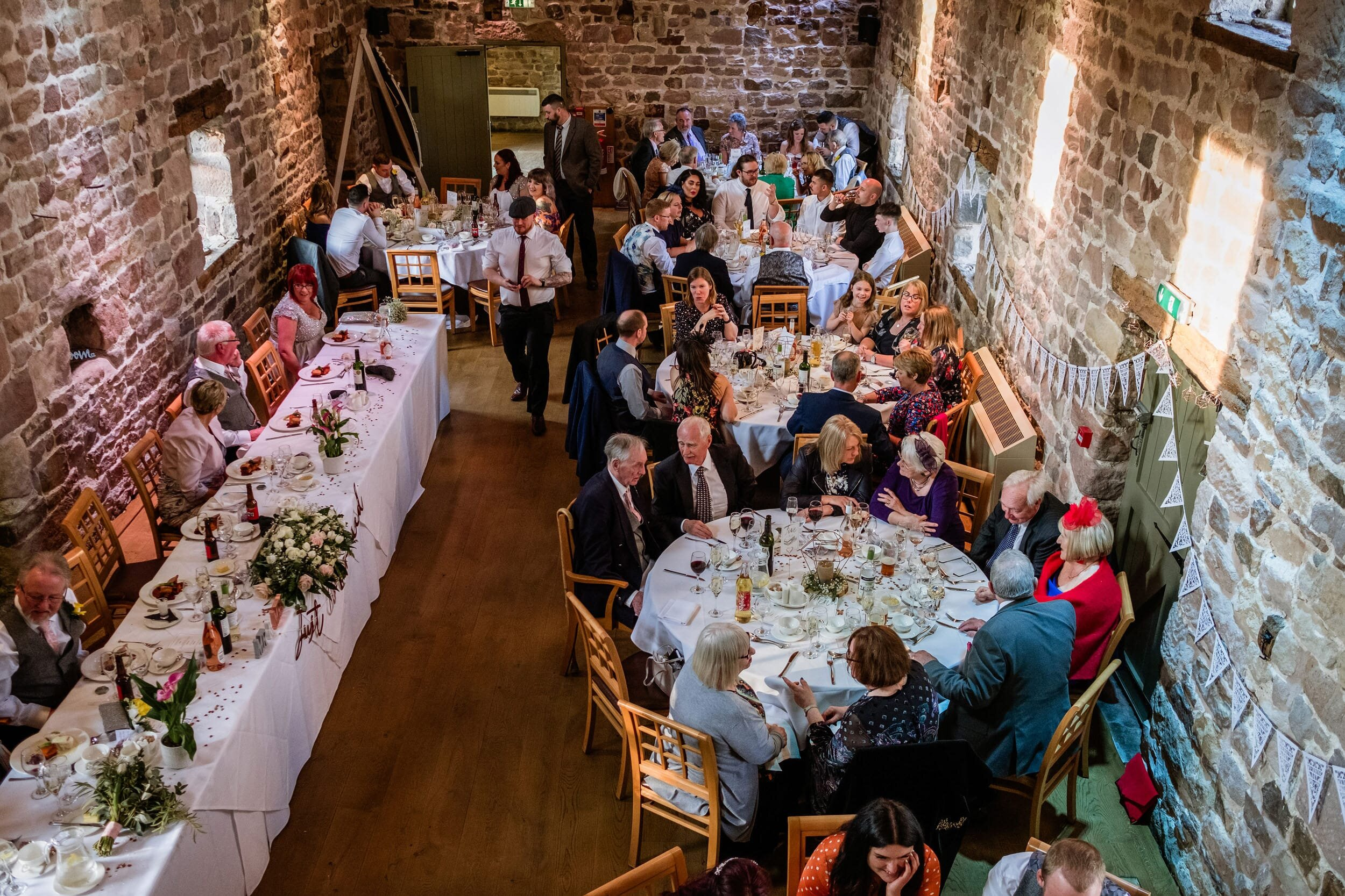 The Ashes Barns Wedding Photographer00168.jpg