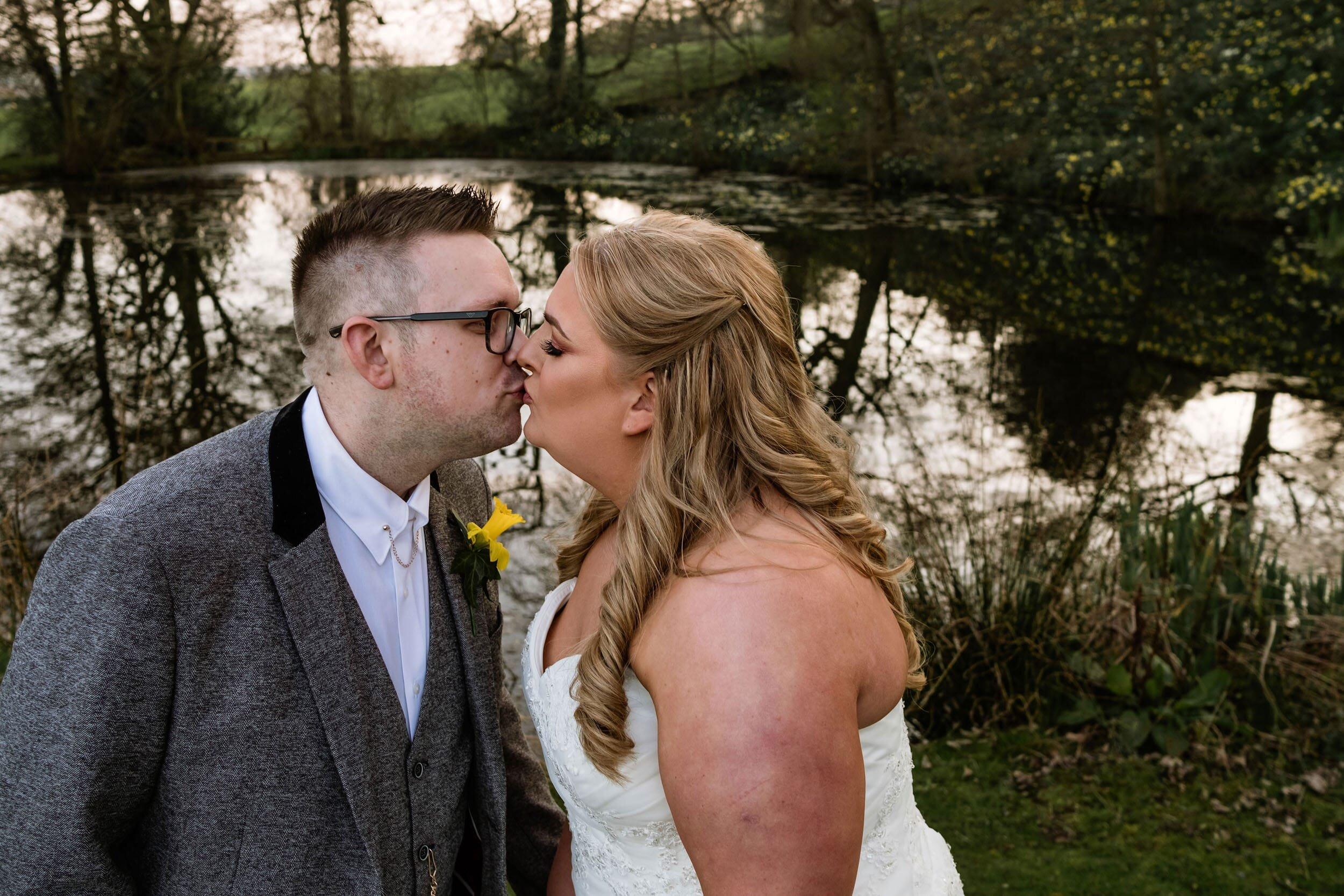 The Ashes Barns Wedding Photographer00170.jpg