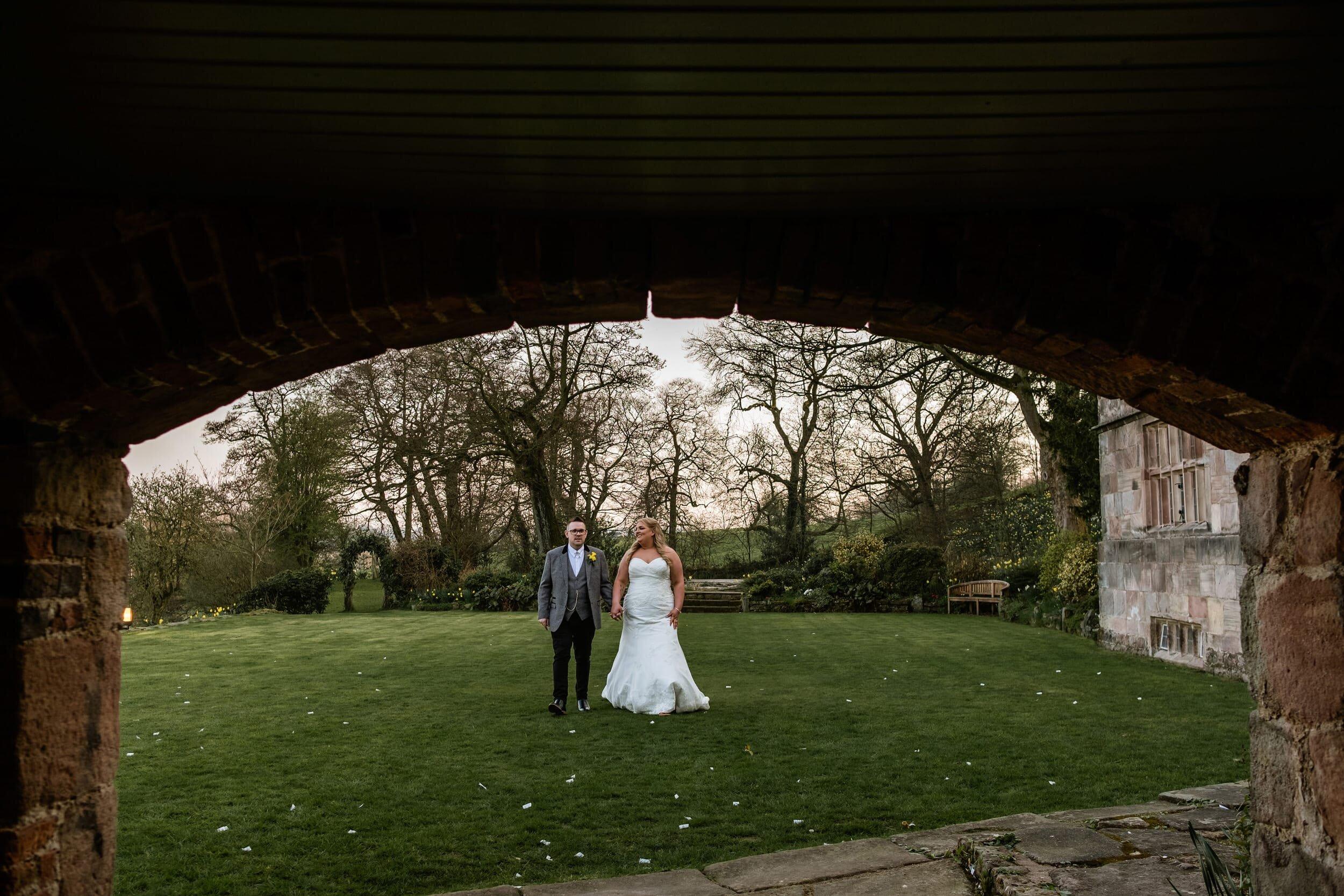 The Ashes Barns Wedding Photographer00171.jpg
