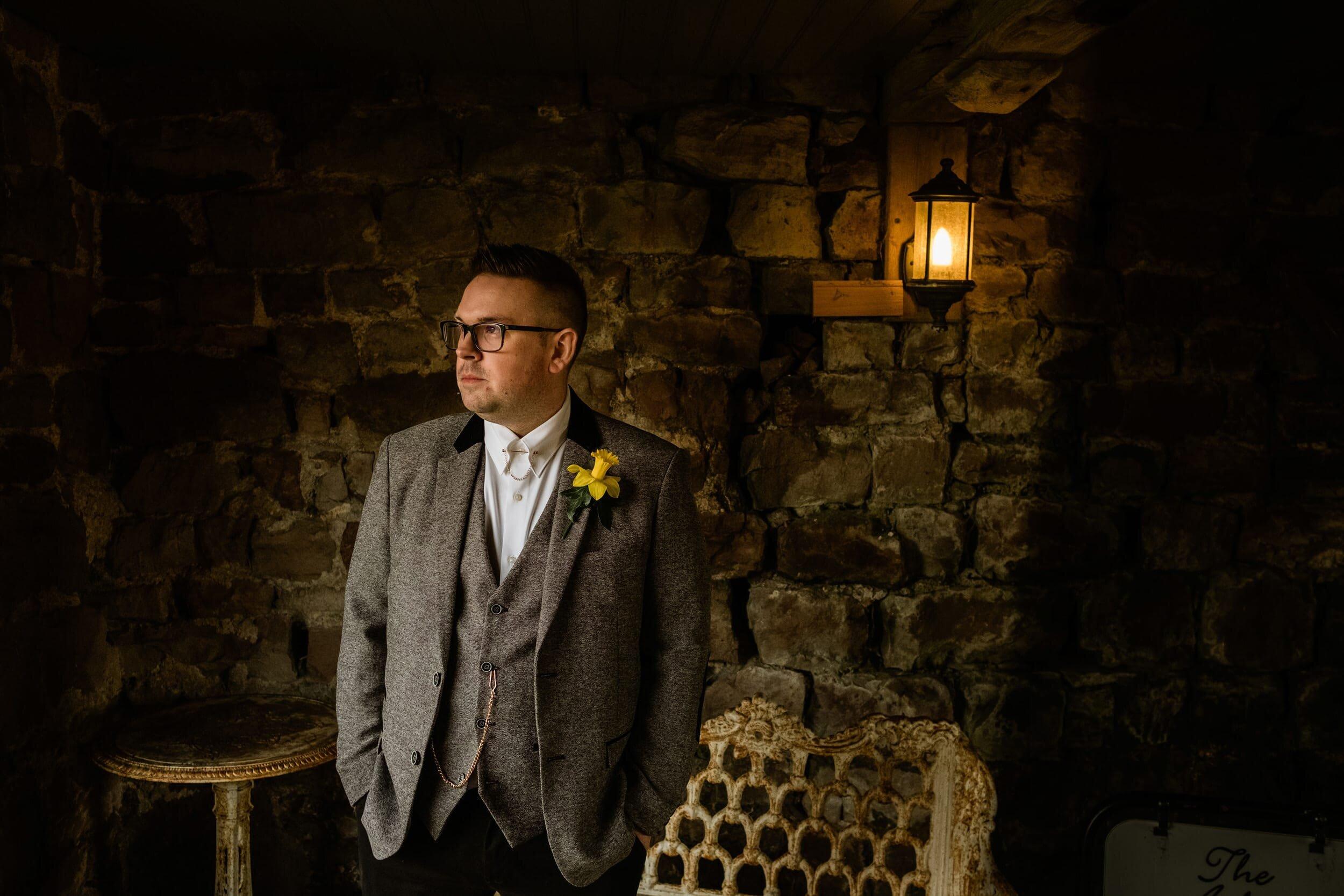The Ashes Barns Wedding Photographer00172.jpg