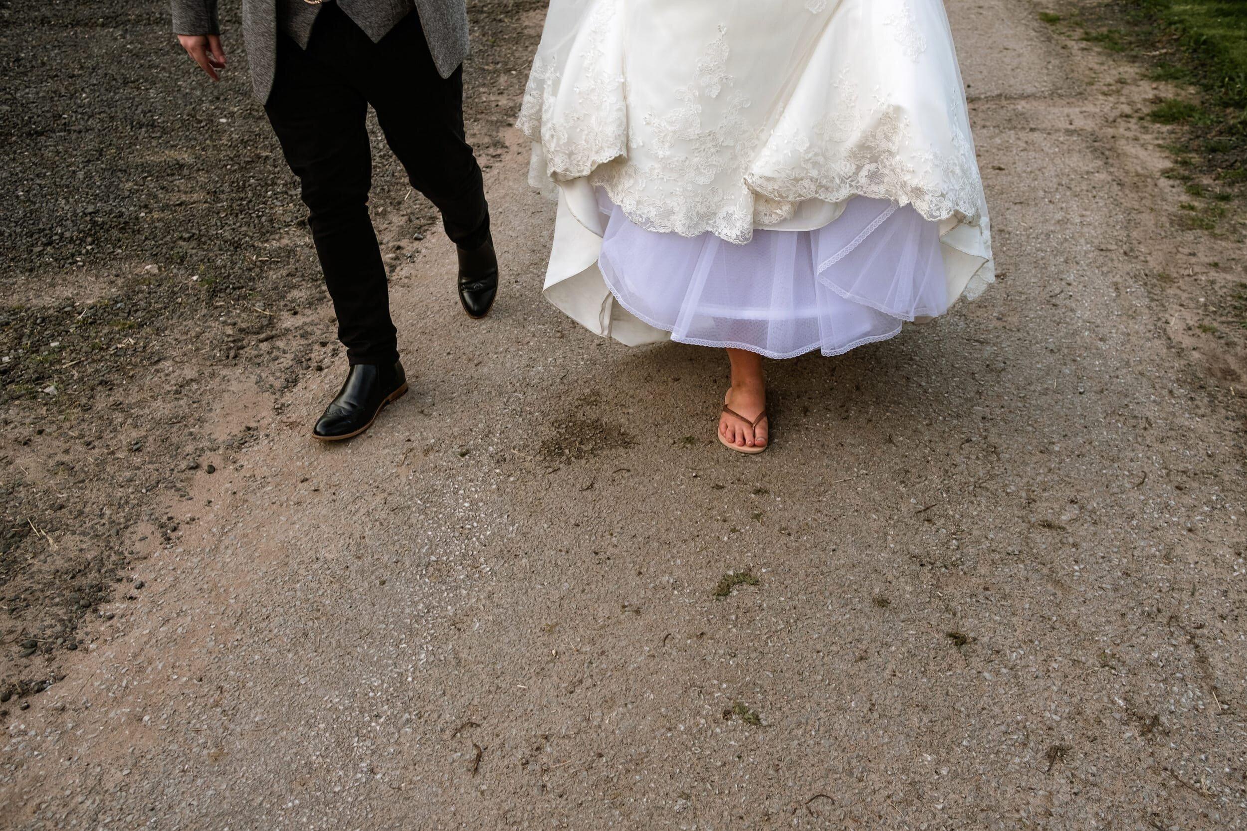 The Ashes Barns Wedding Photographer00173.jpg