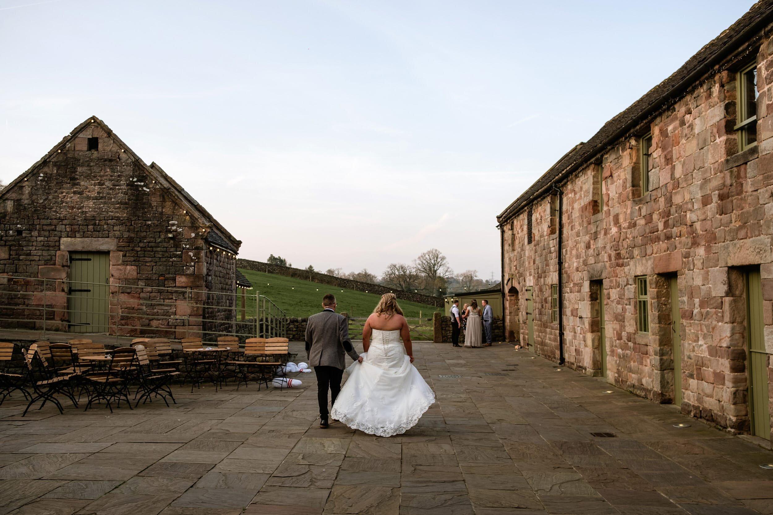 The Ashes Barns Wedding Photographer00175.jpg
