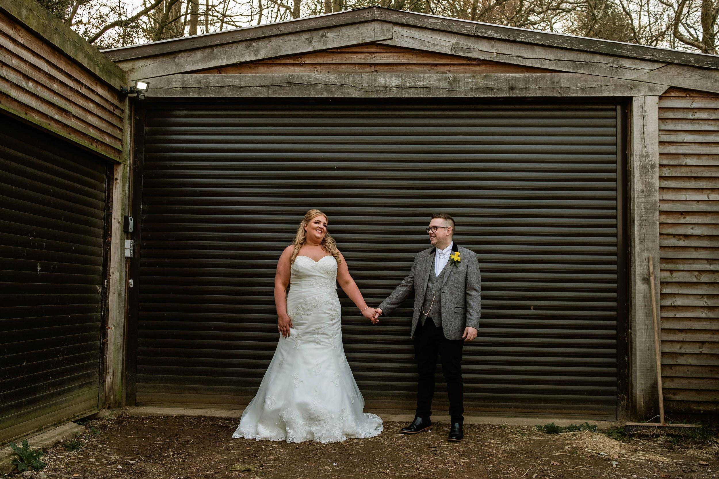 The Ashes Barns Wedding Photographer00174.jpg