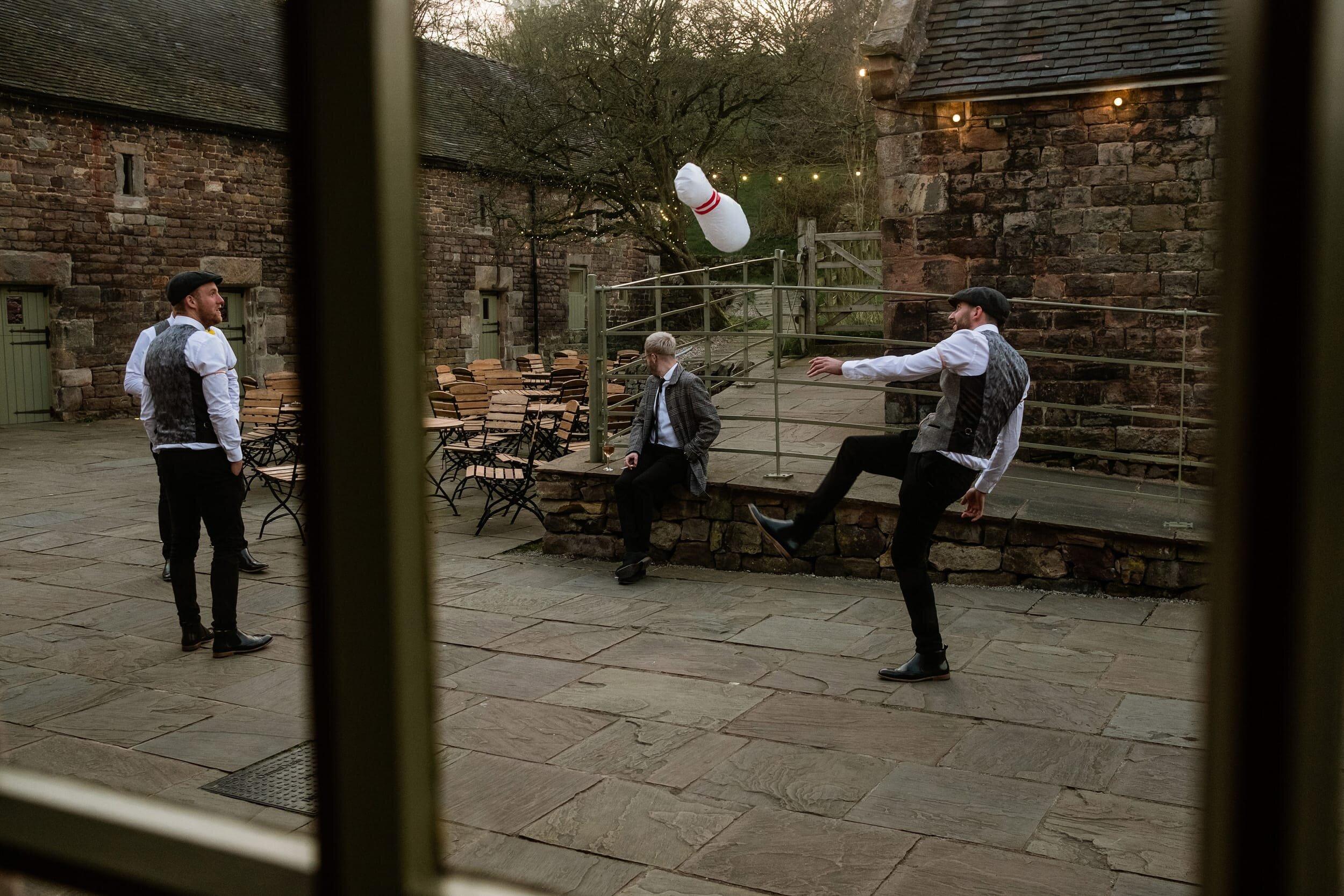 The Ashes Barns Wedding Photographer00178.jpg