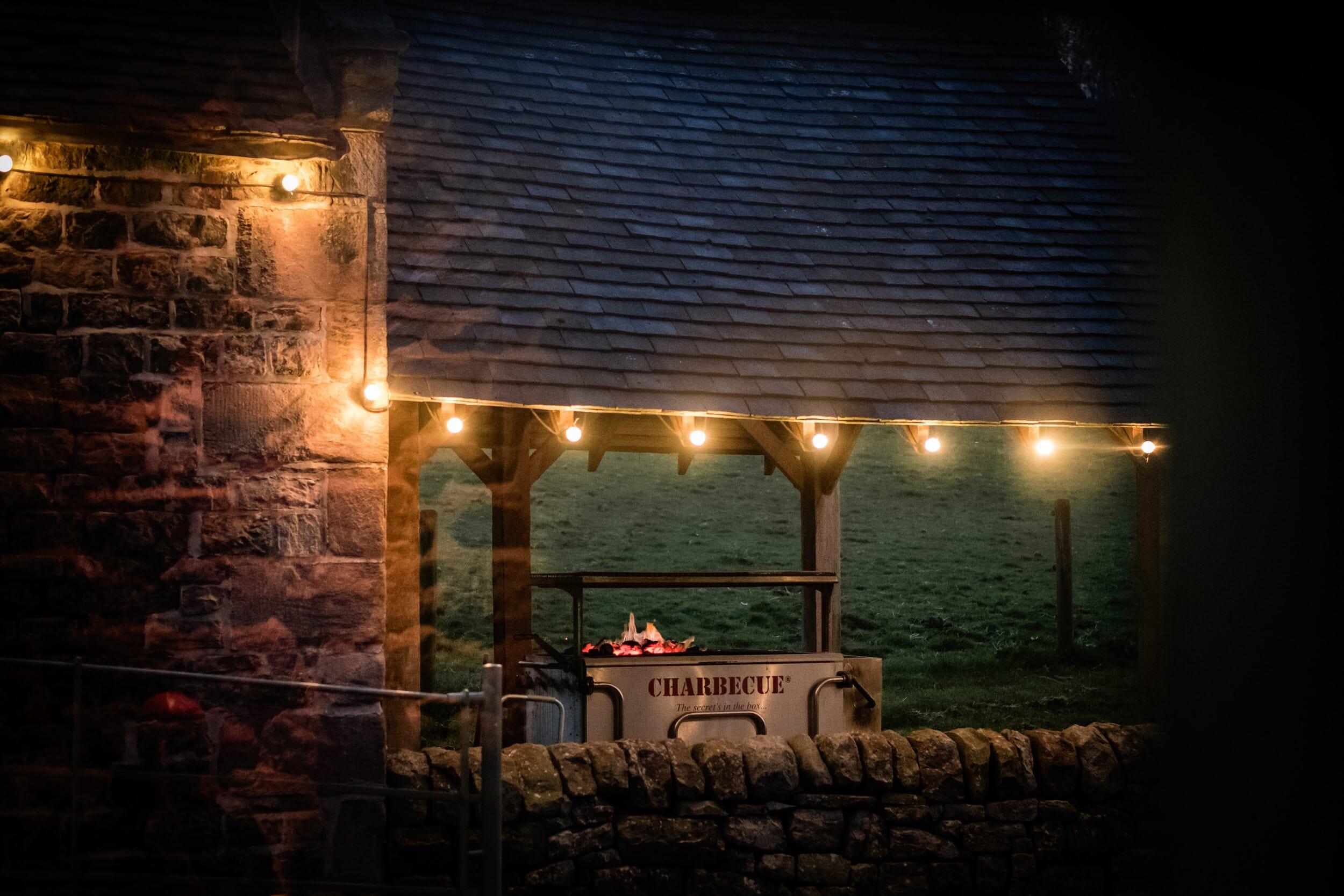 The Ashes Barns Wedding Photographer00181.jpg