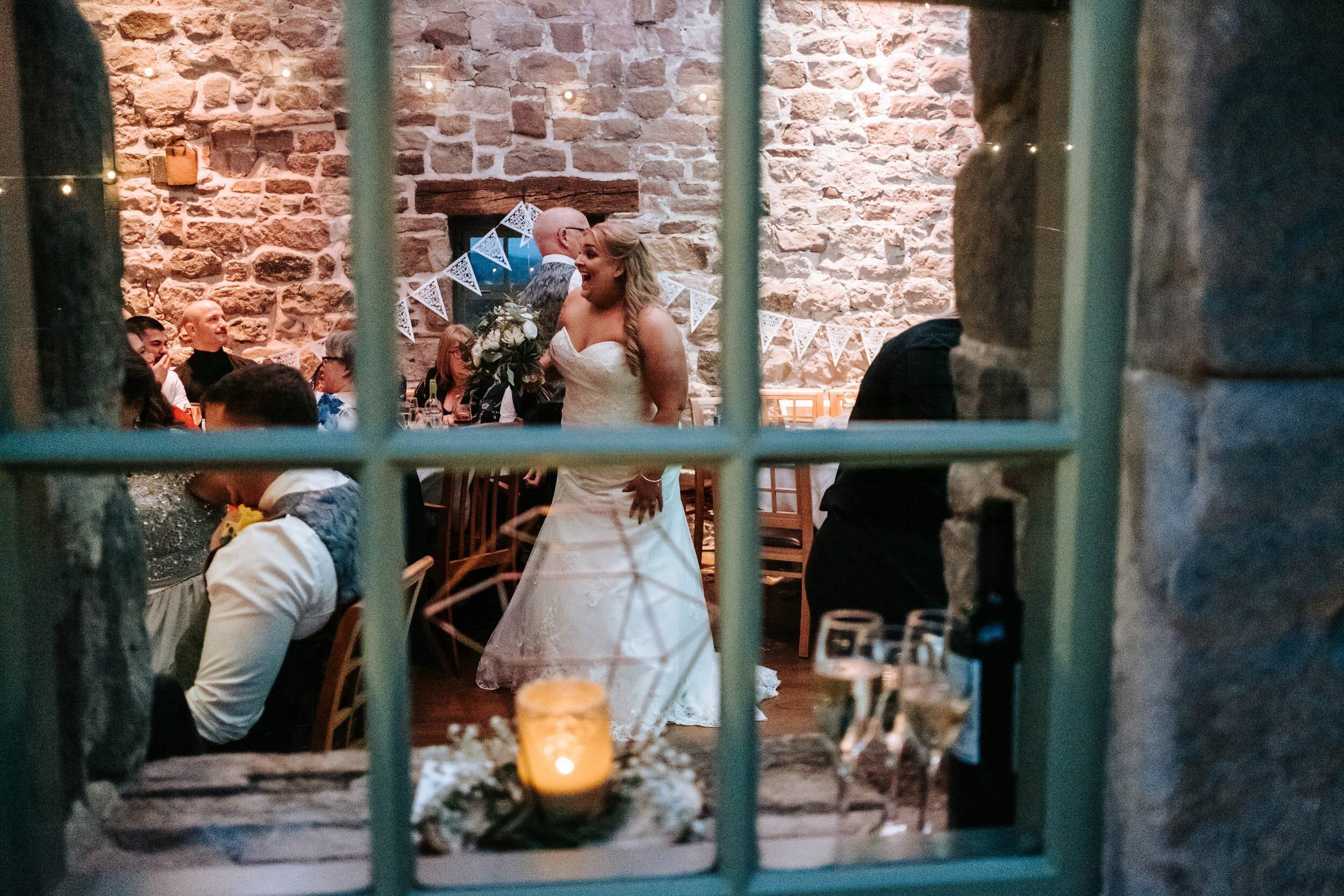 The Ashes Barns Wedding Photographer00183.jpg