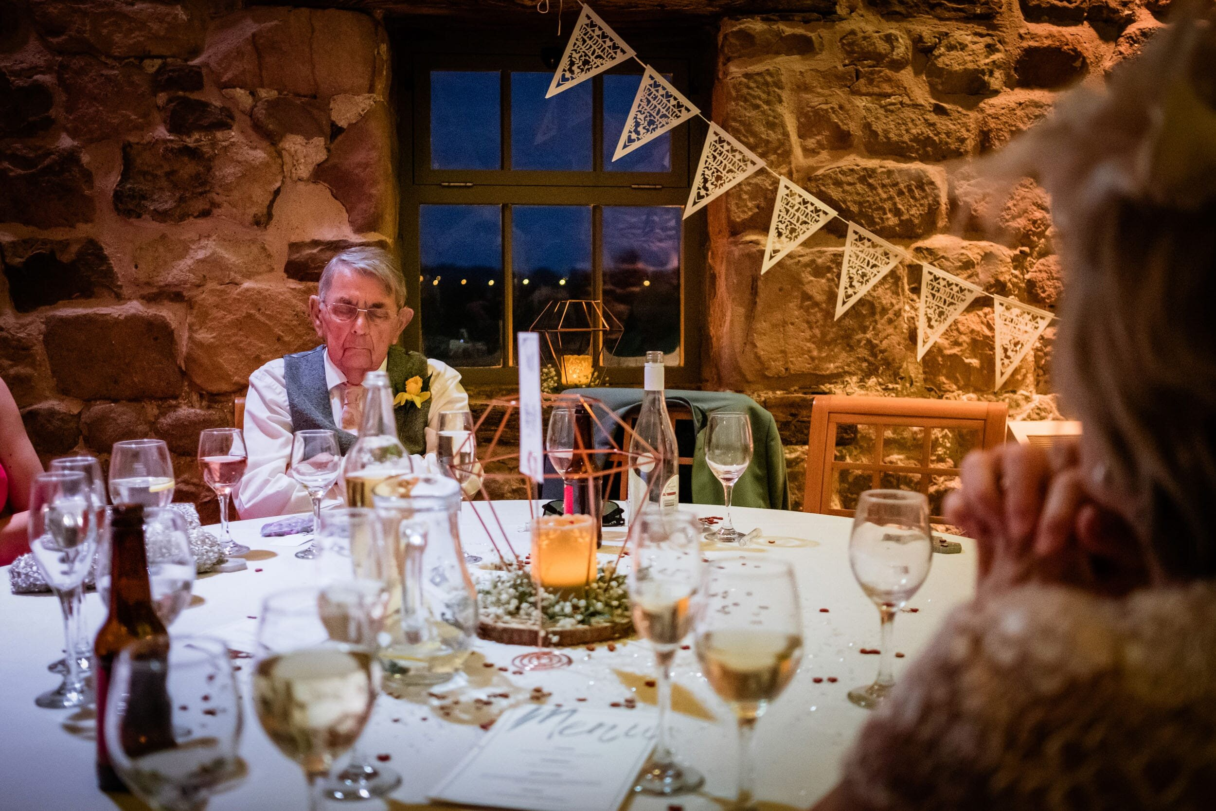 The Ashes Barns Wedding Photographer00185.jpg