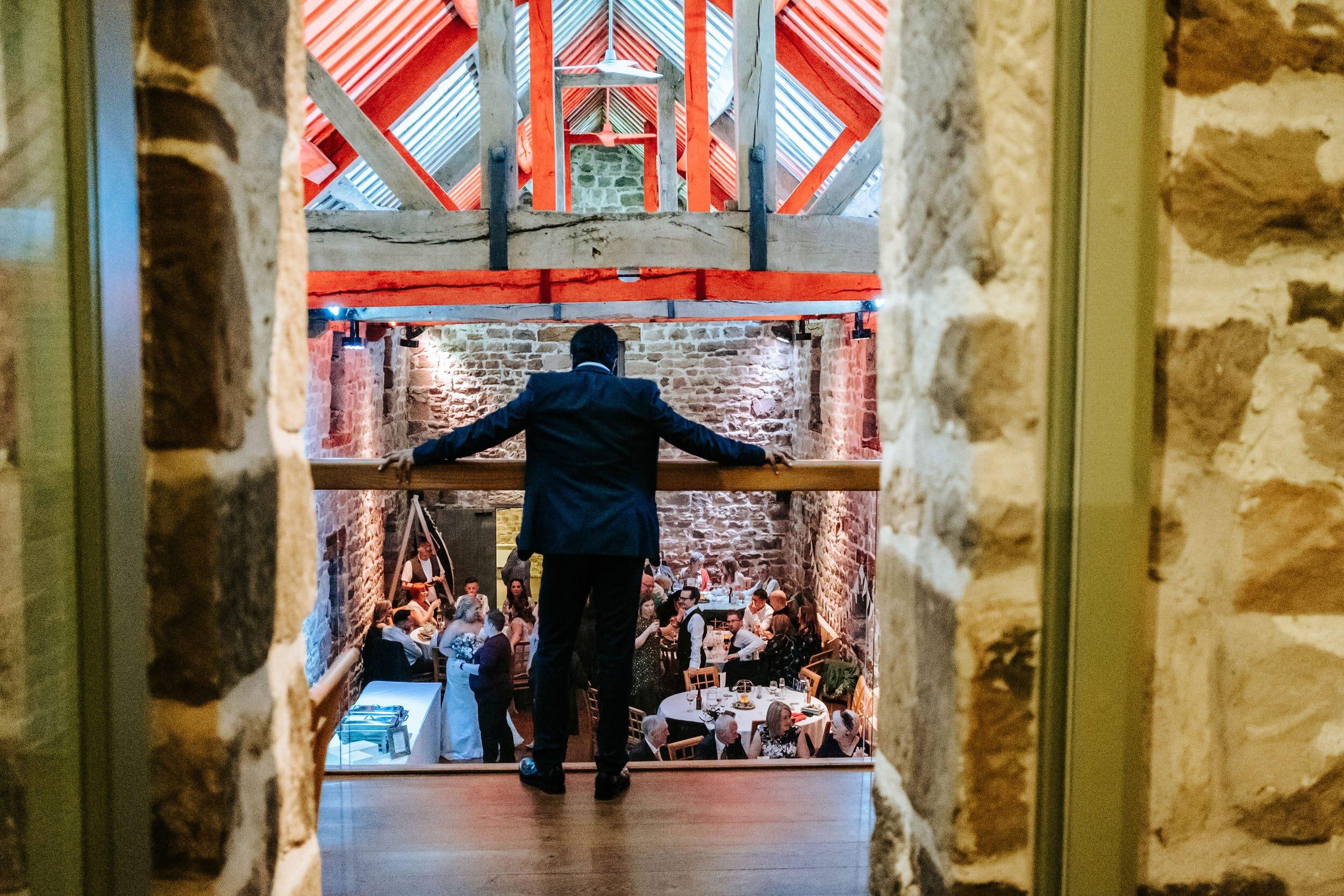 The Ashes Barns Wedding Photographer00184.jpg